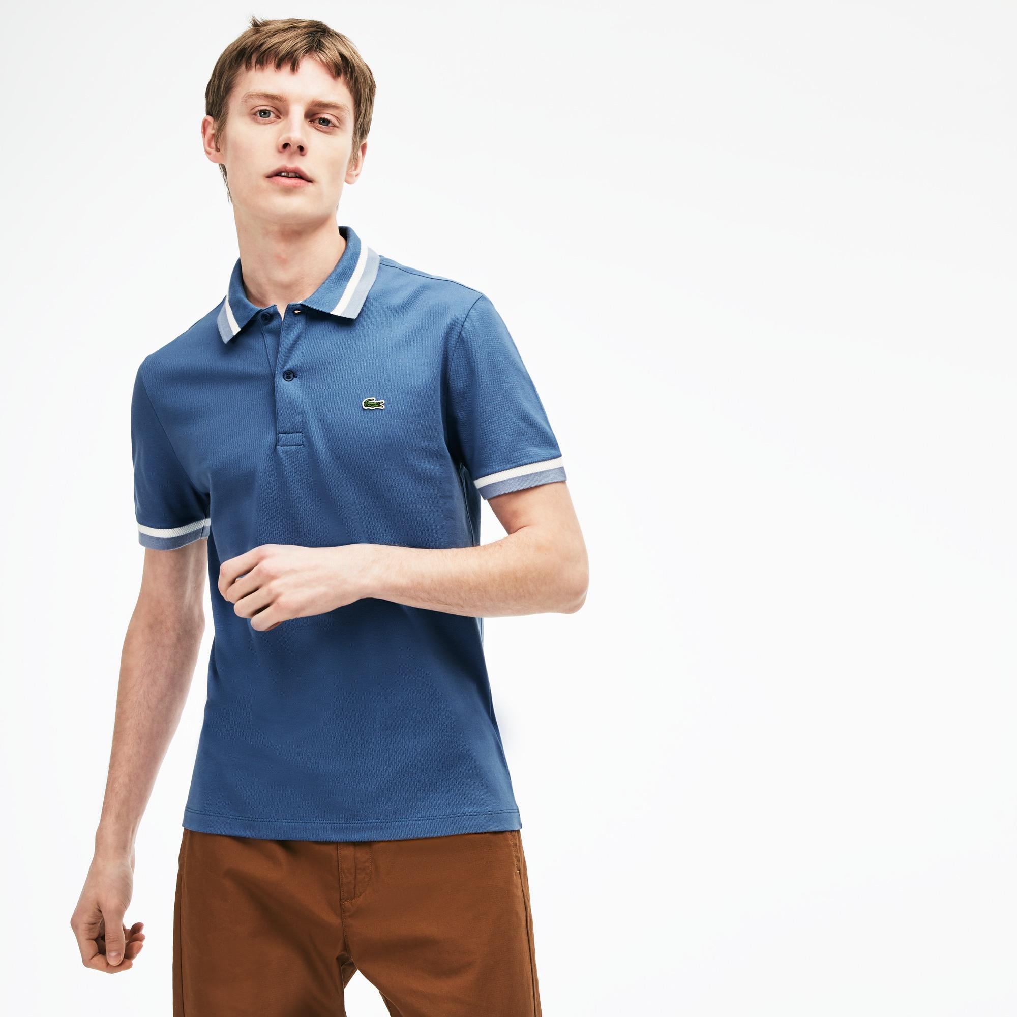 Shirt Pas Cher lacoste T Lacoste Homme Contrefacon kZiuOPwXT