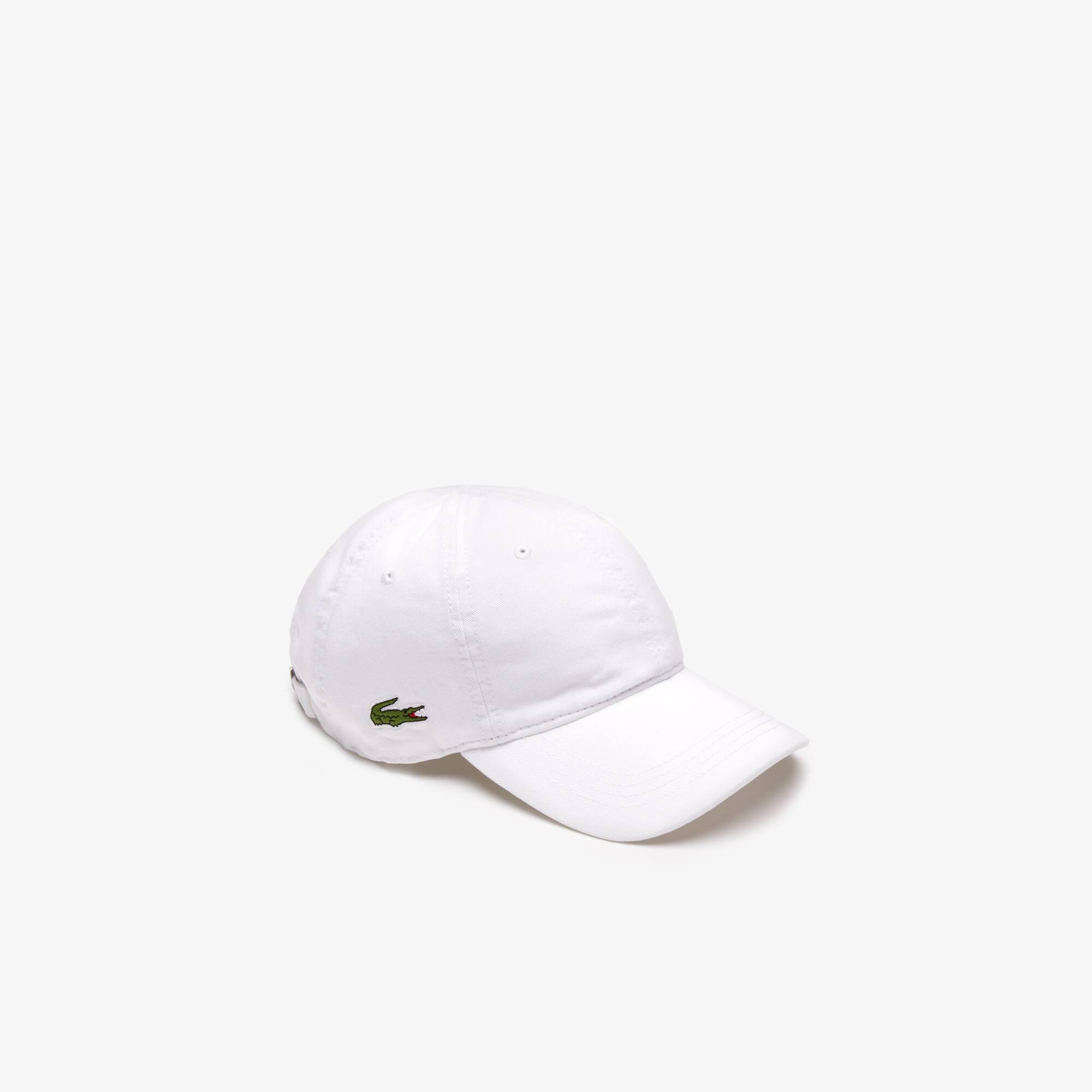 4466d455ce Chapeaux & Casquettes | Accessoires Homme | LACOSTE