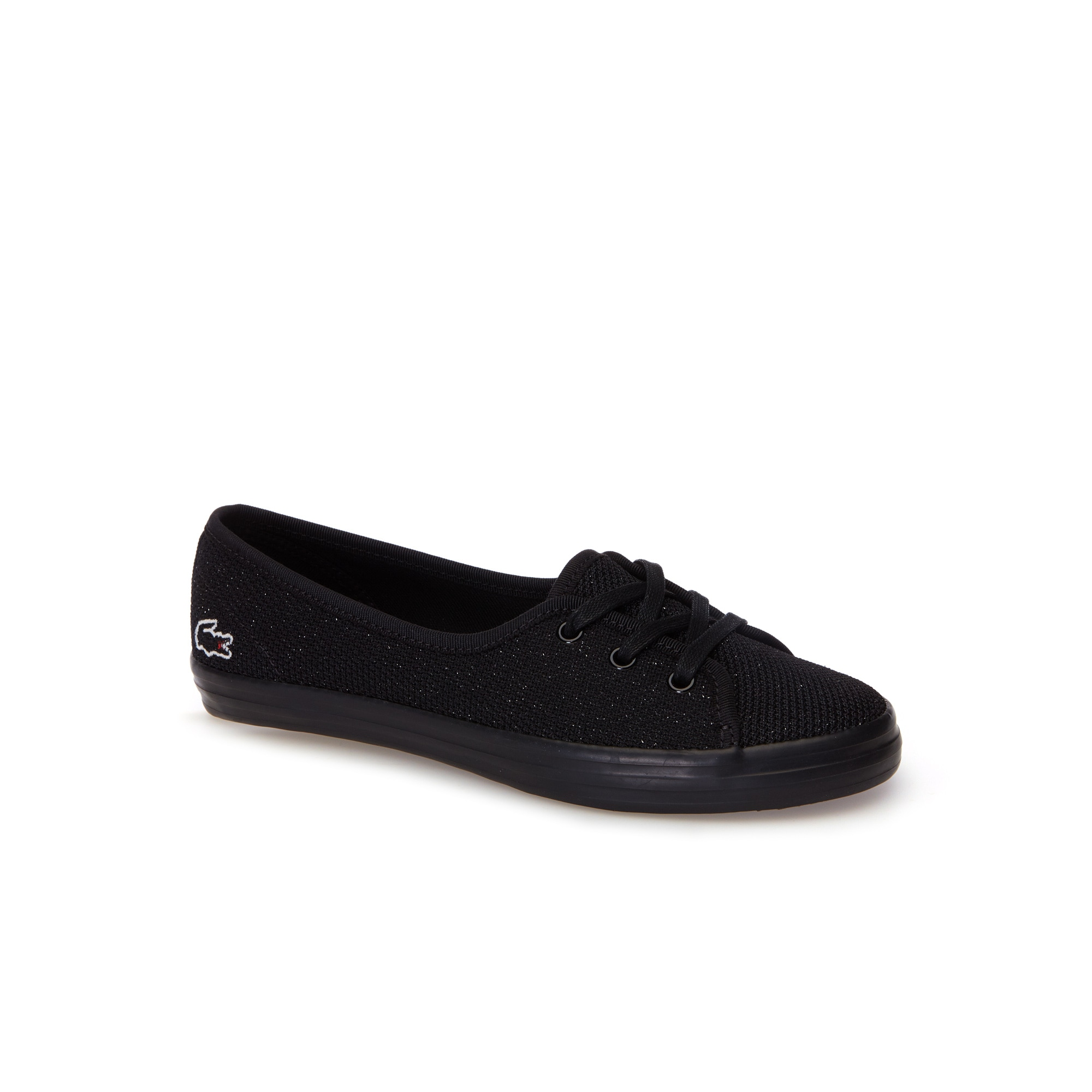01434bfe3fb Chaussures Chaussures Collection Collection Femme Lacoste Chaussures Lacoste  Femme fHZqxwRC