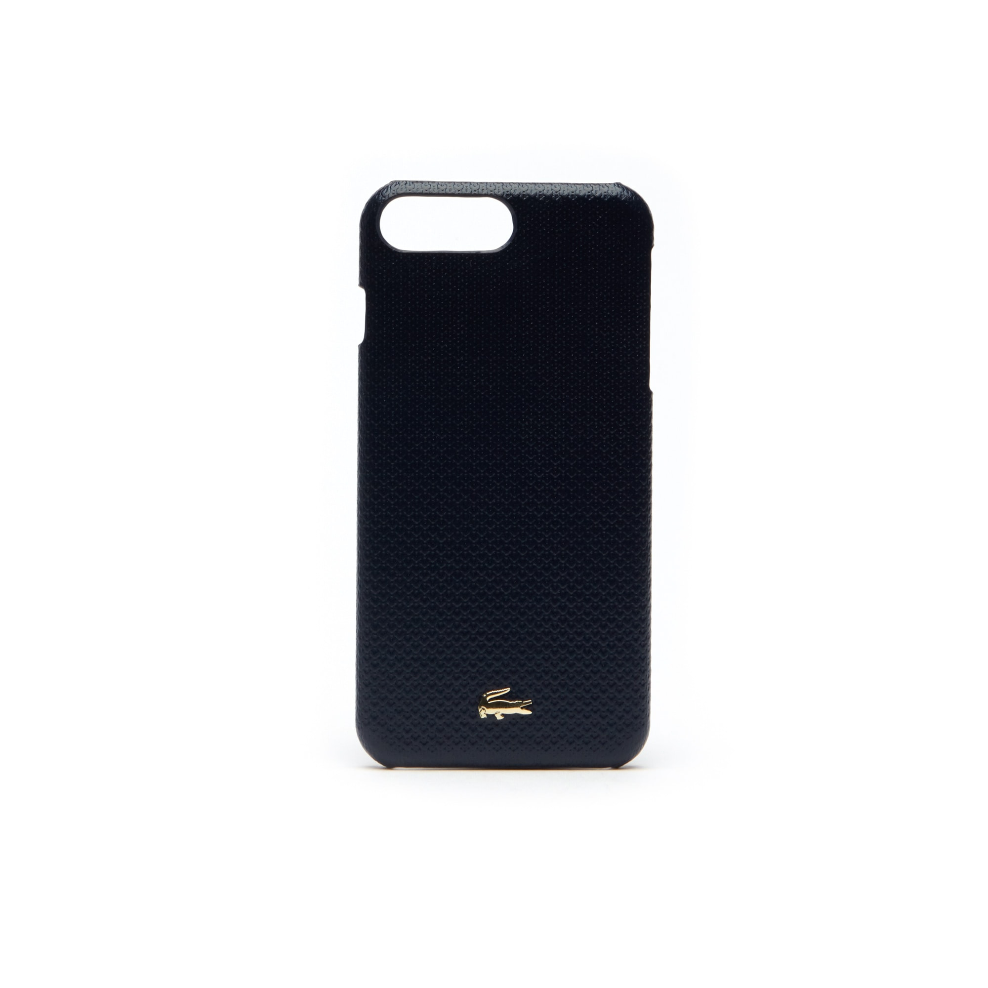 coque iphone 8 lacoste homme