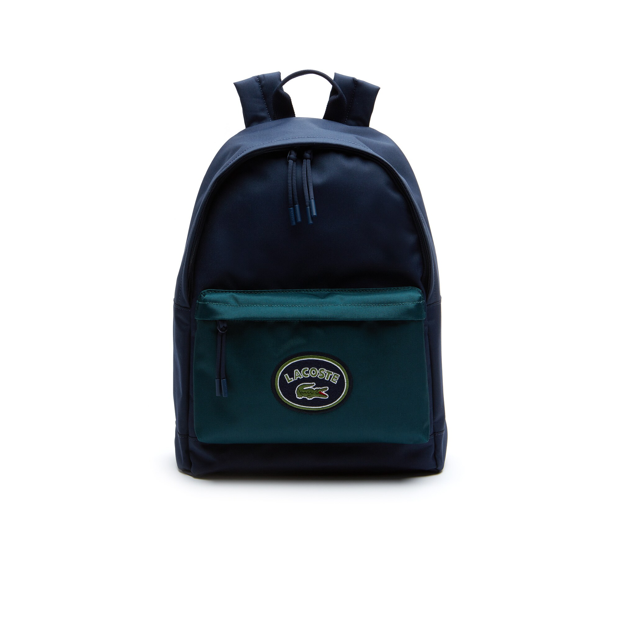 Homme Lacoste Maroquinerie Sacoches Et Sacs PqwY6Y