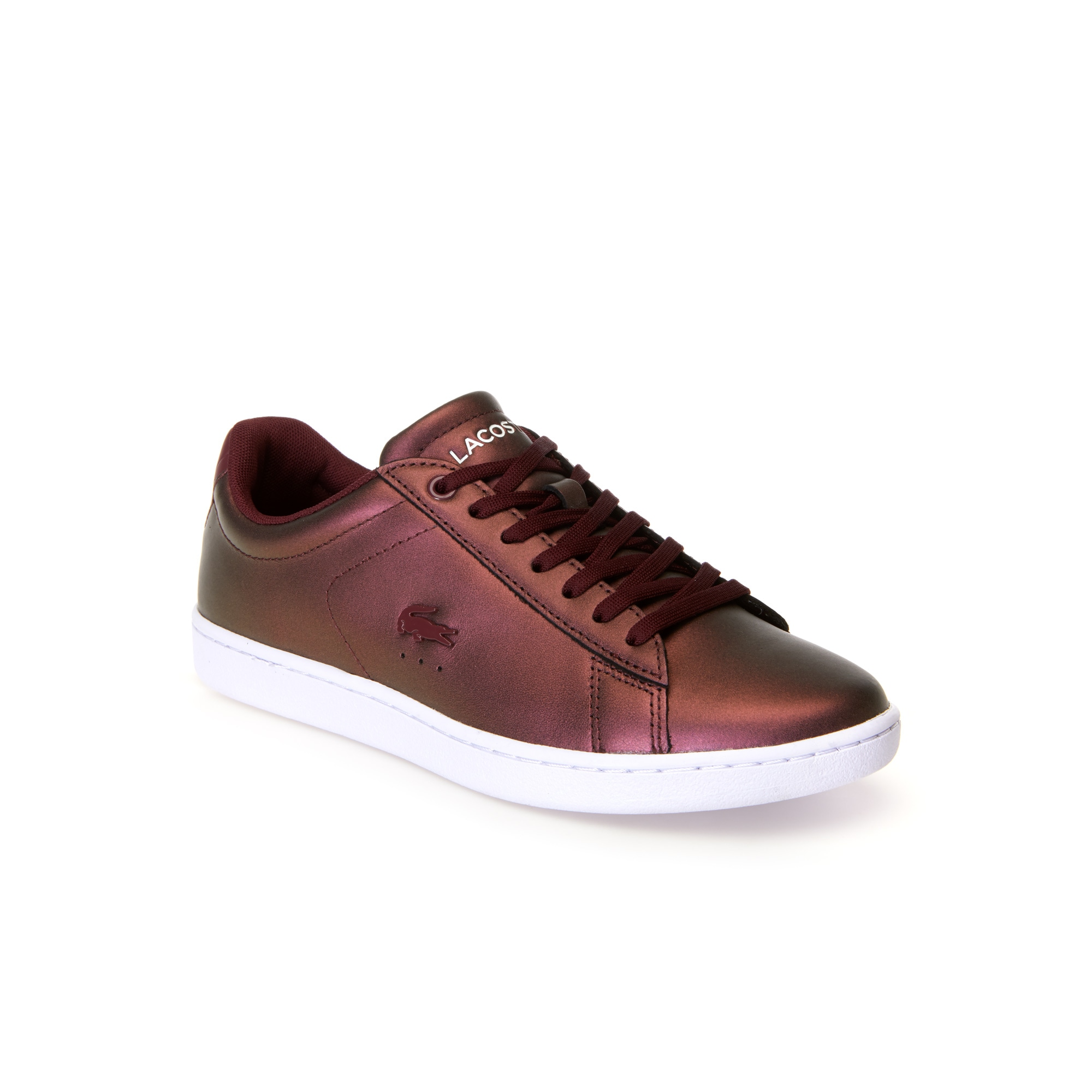 Lacoste Femme Chaussures Collection Chaussures Chaussures Lacoste Lacoste Femme Chaussures Collection Collection Femme Femme 1Crz0WnXxC