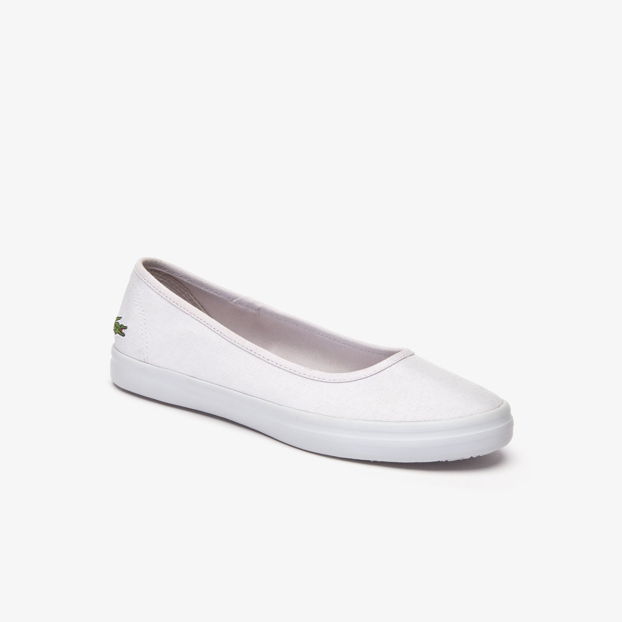 Lacoste Chaussures FemmeCollection FemmeCollection Lacoste Chaussures Chaussures Chaussures Lacoste FemmeCollection Lacoste FemmeCollection Chaussures Qdsrth