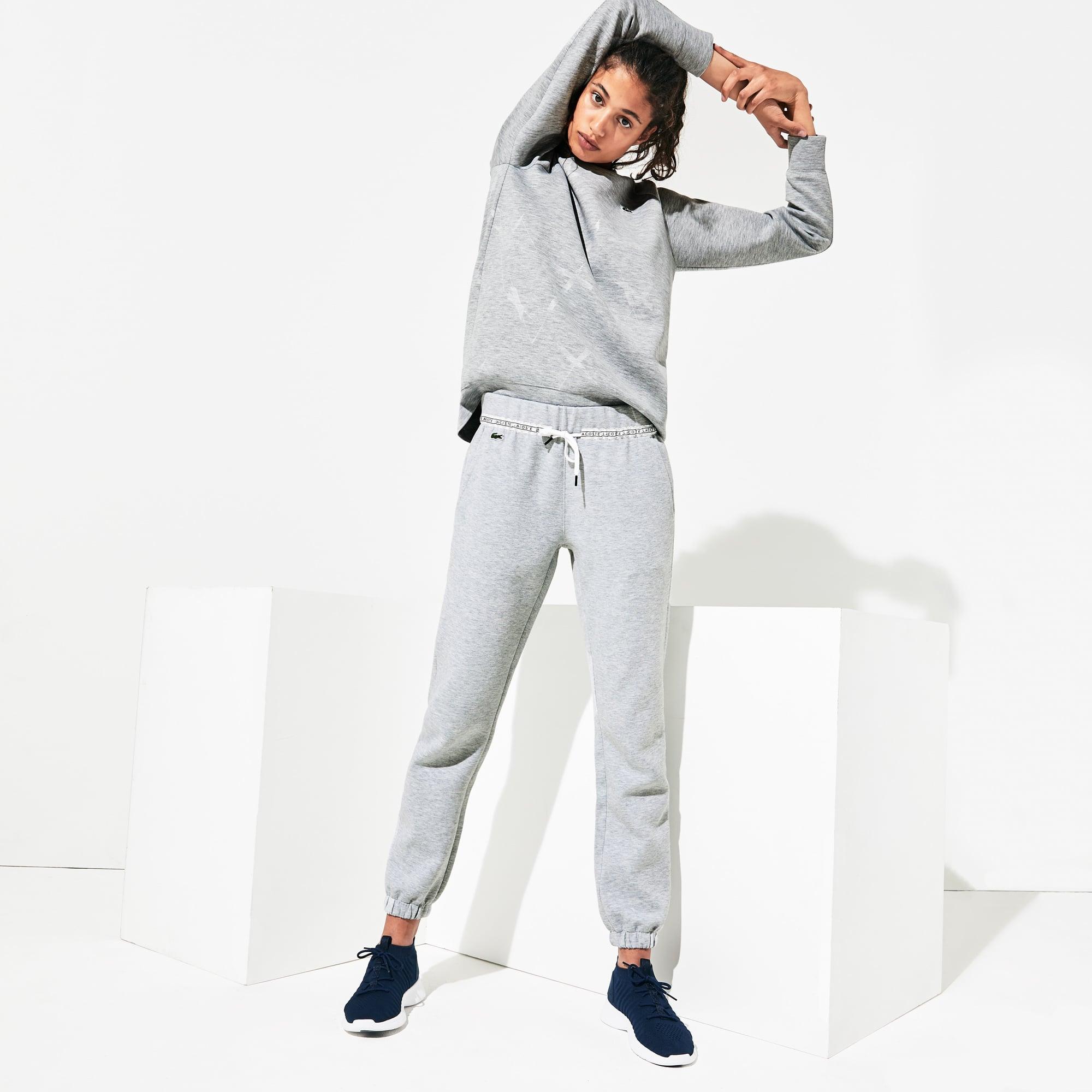 Pantalons | Vêtements | LACOSTE
