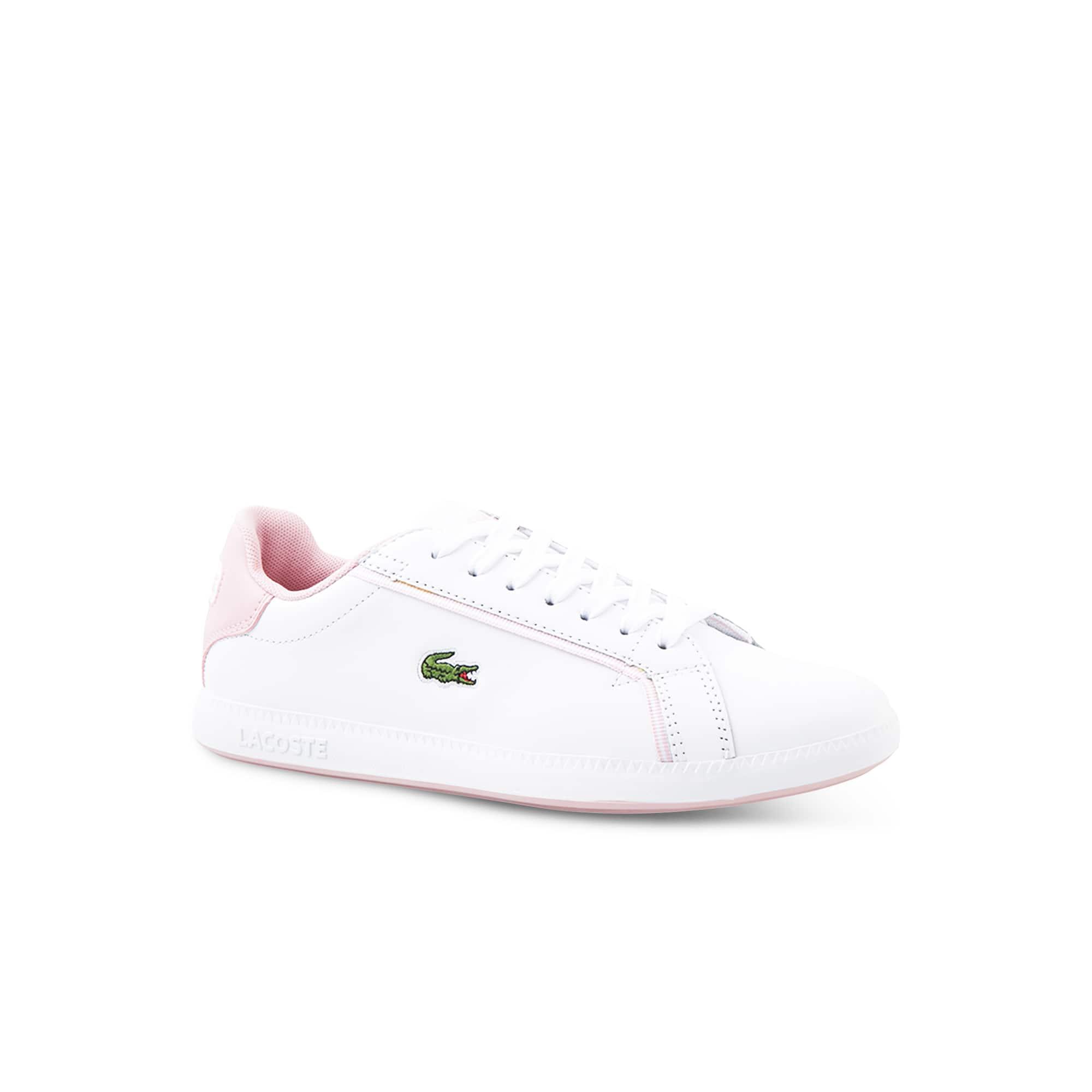 2ec235e334 Chaussures femme | Collection Femme | LACOSTE