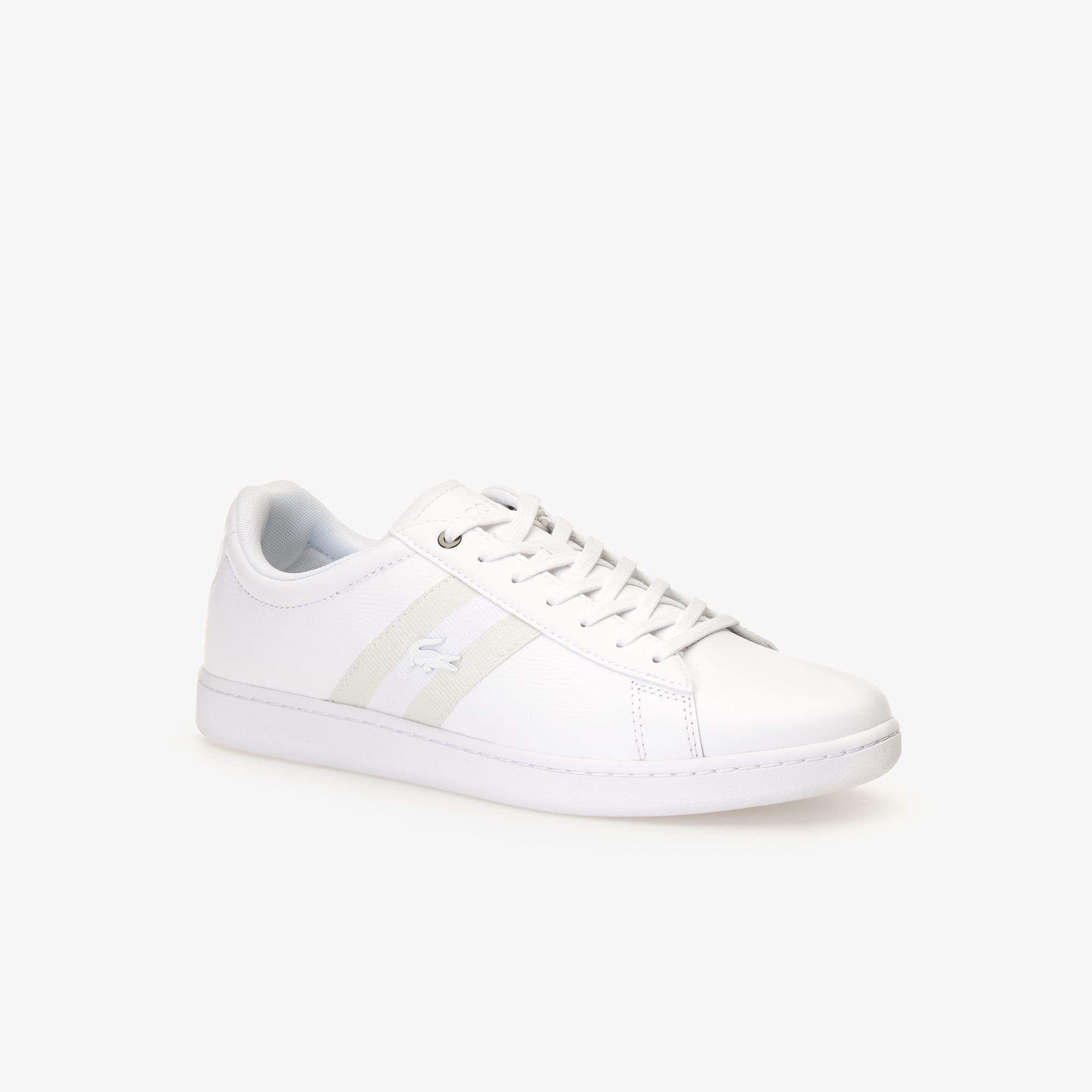 5d93b08d87658 Chaussures homme   Collection Homme   LACOSTE