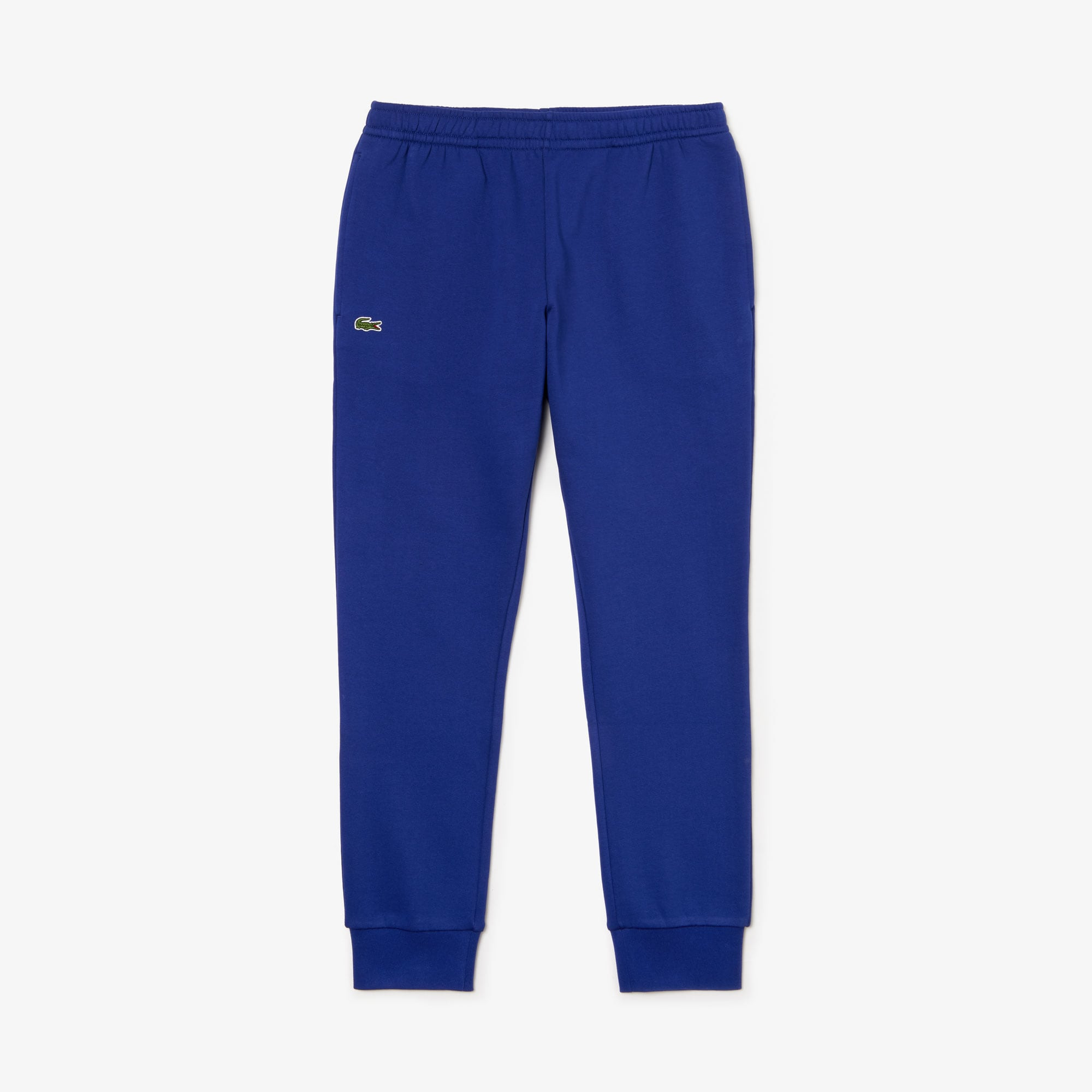 Pantalon de survêtement Tennis Lacoste SPORT coupe regular