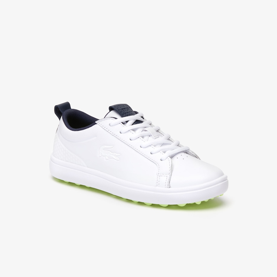 Women's G Elite Leather and Synthetic Golf Shoes