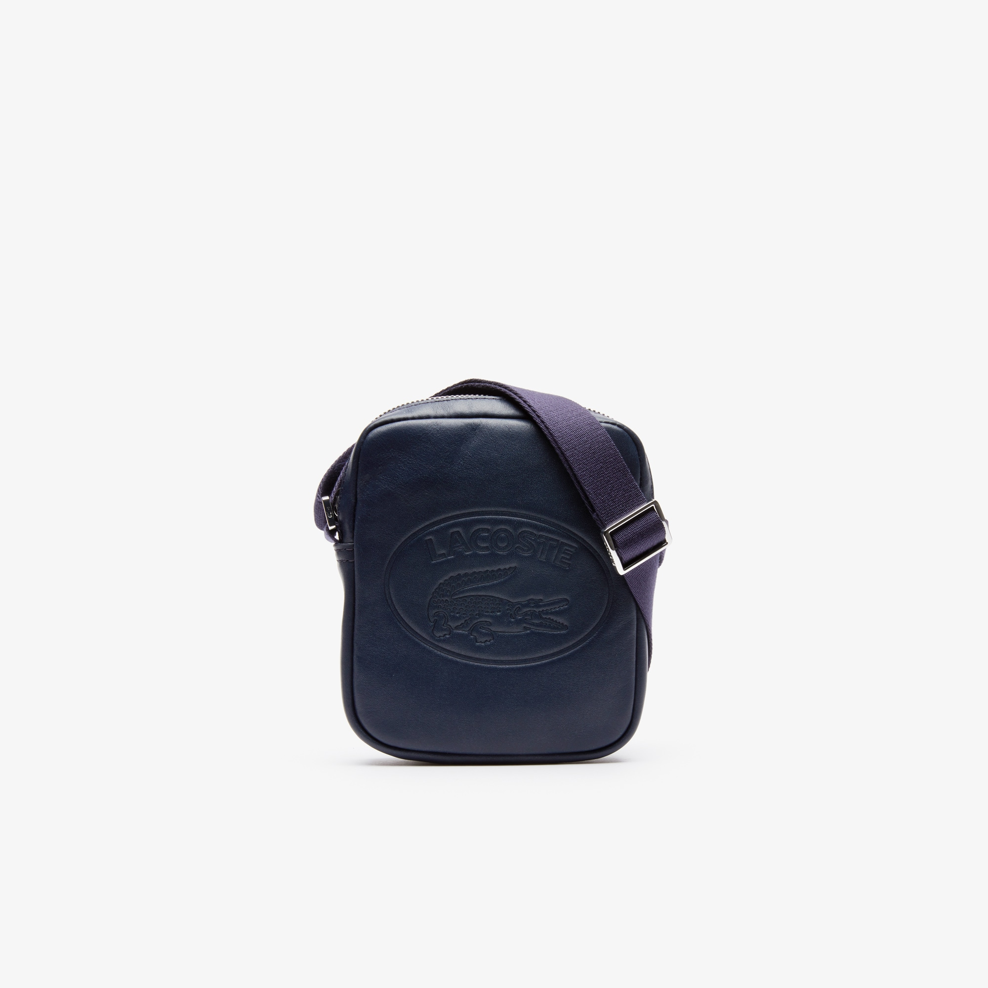 7acc7a05e4b Backpacks & Bags for men | Leather goods | LACOSTE