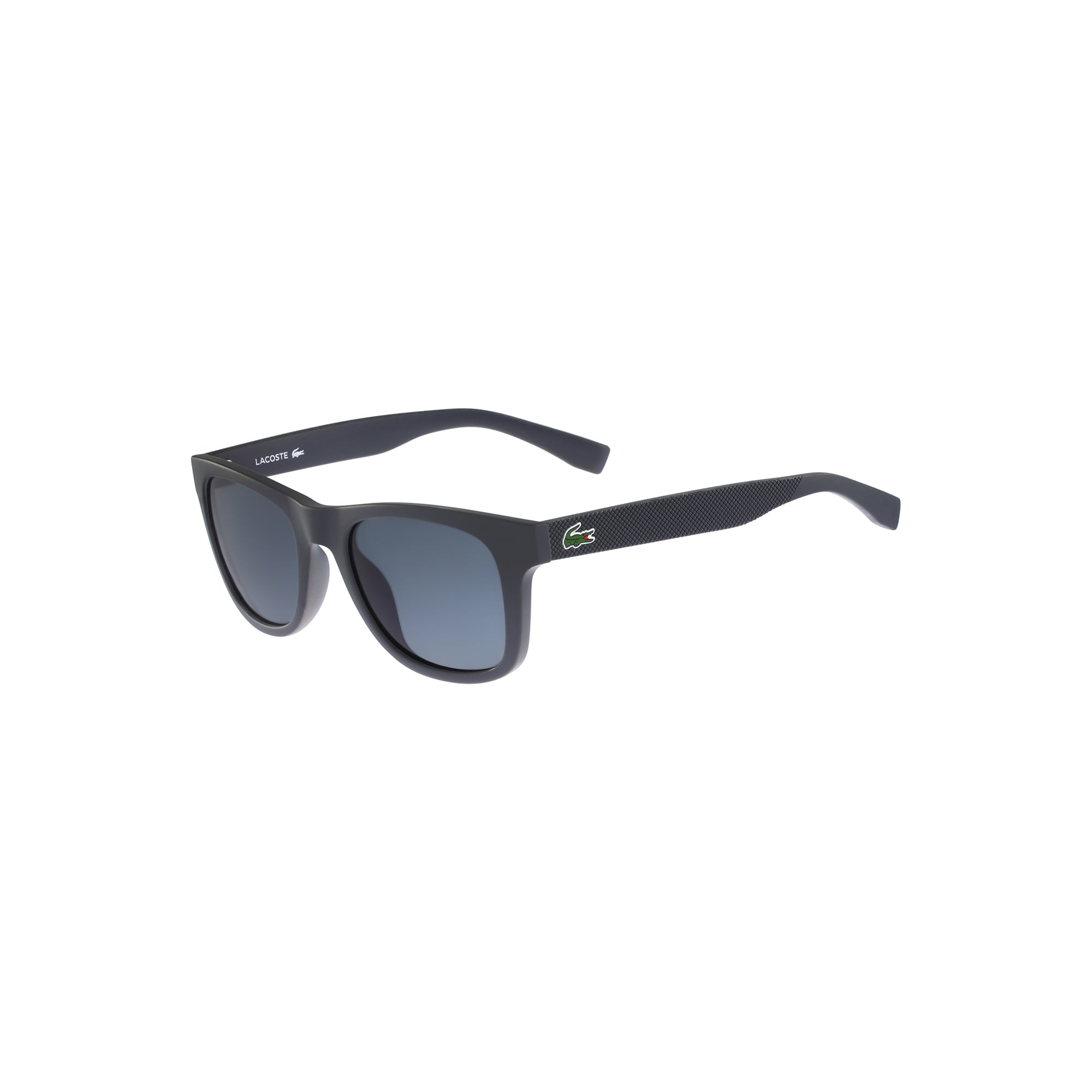 Óculos de Sol L.12.12