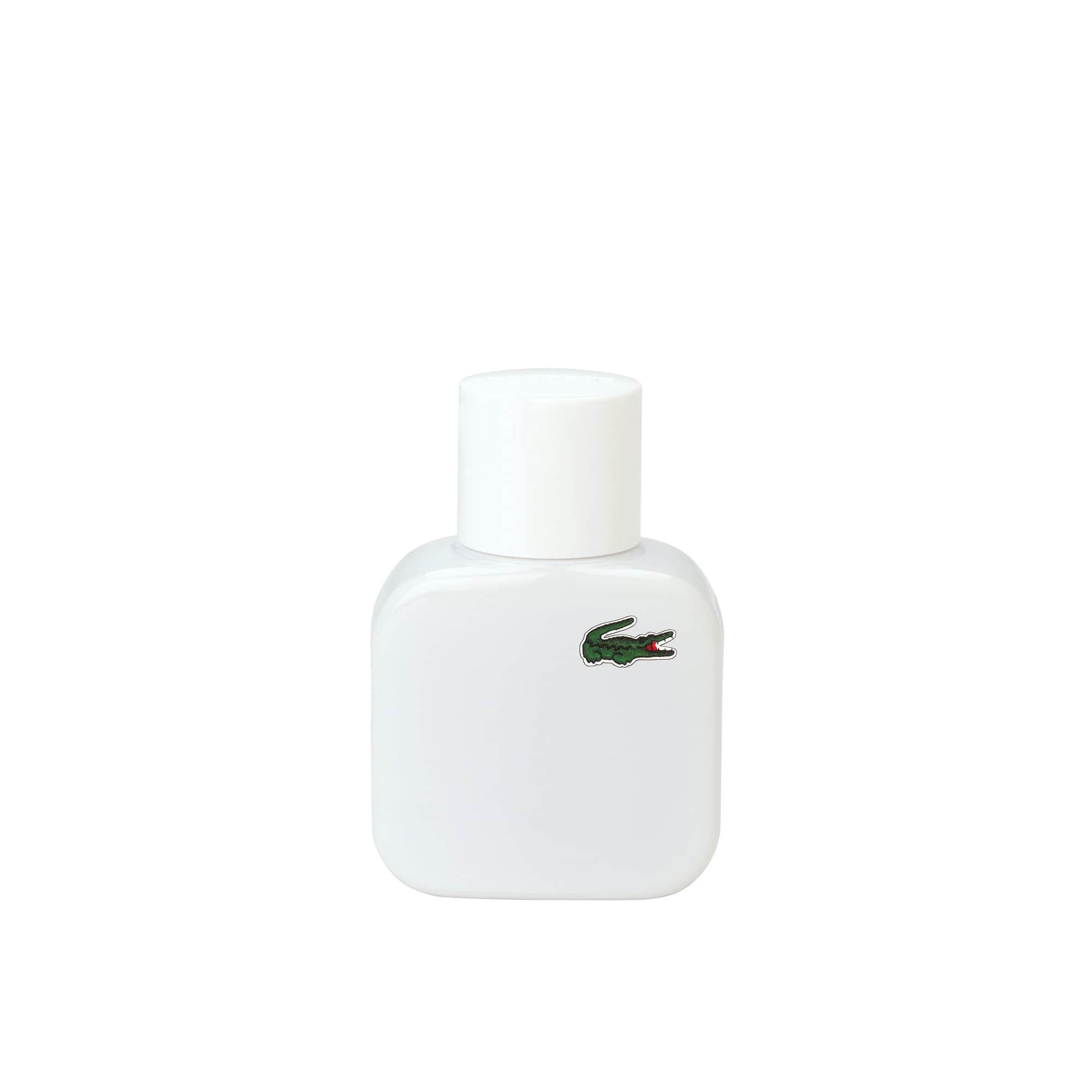 Eau de Lacoste L.12.12 Blanc 30 ml