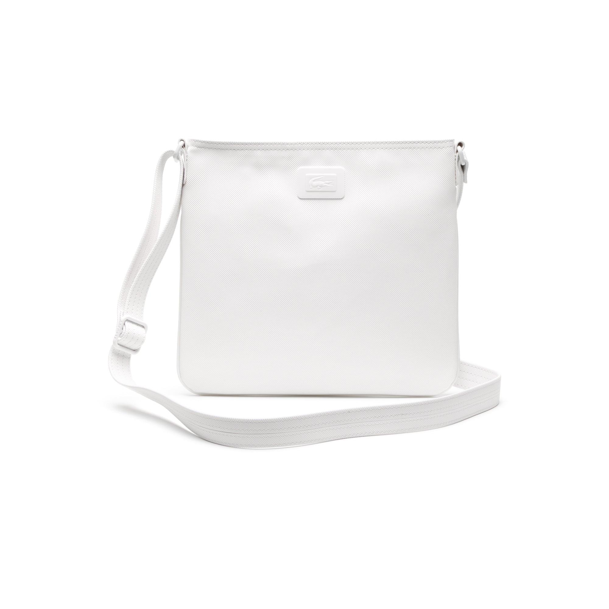 Bolsa tiracolo WOMEN'S CLASSIC plana
