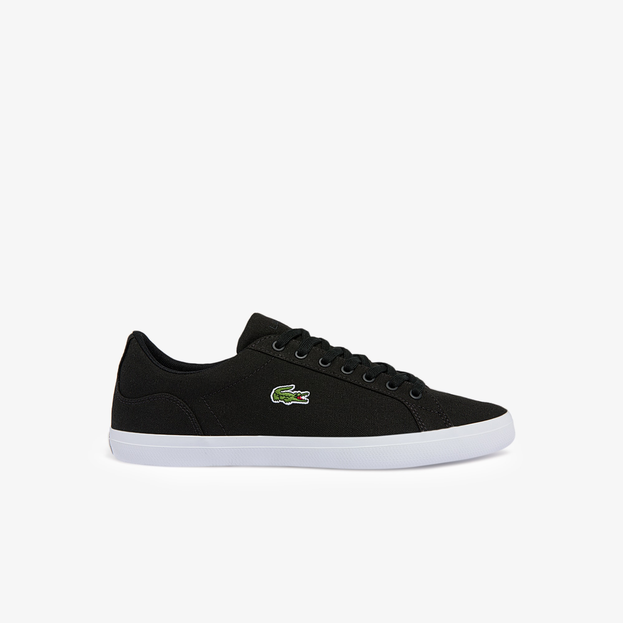 Men's Lerond Canvas Sneakers