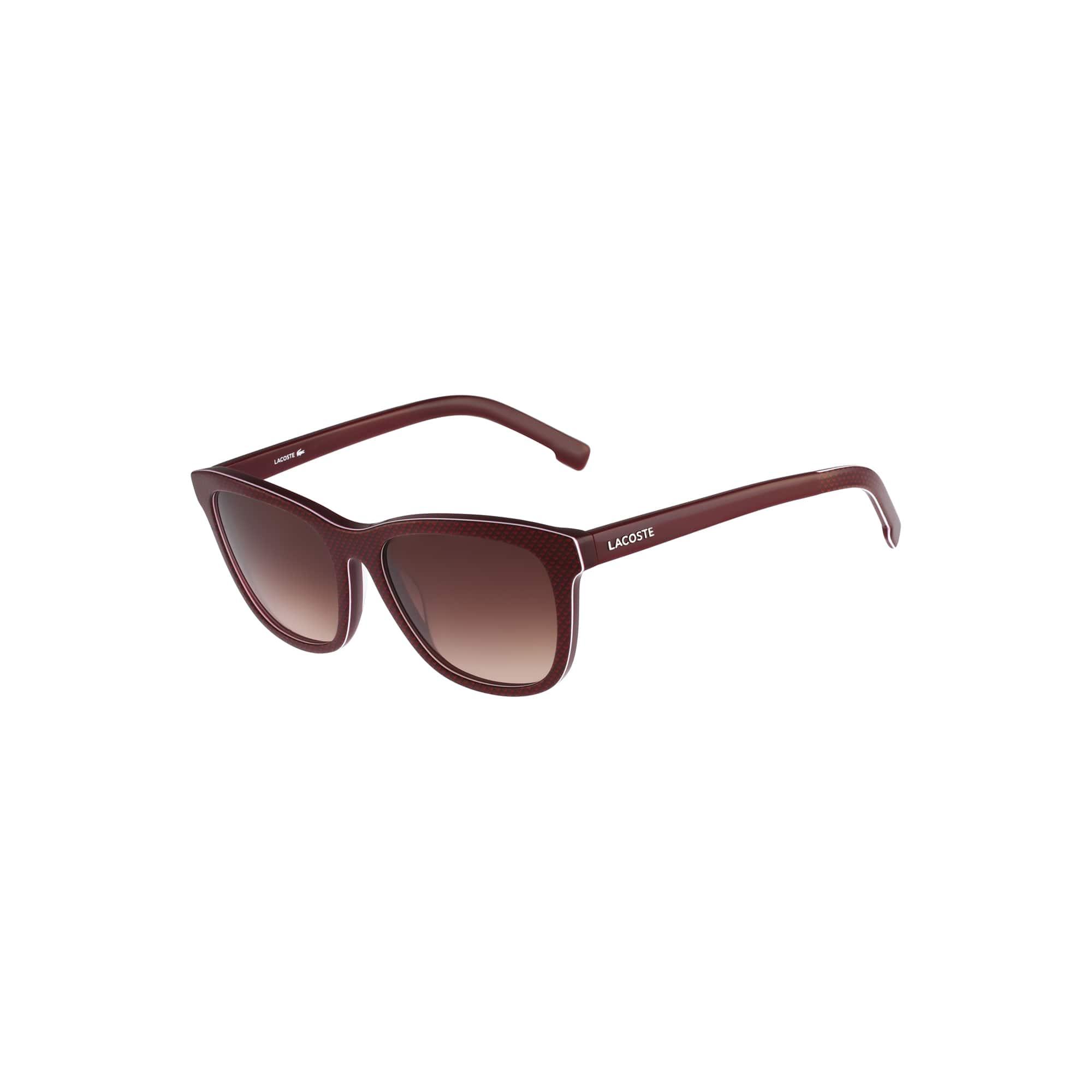 Óculos de Sol Piqué