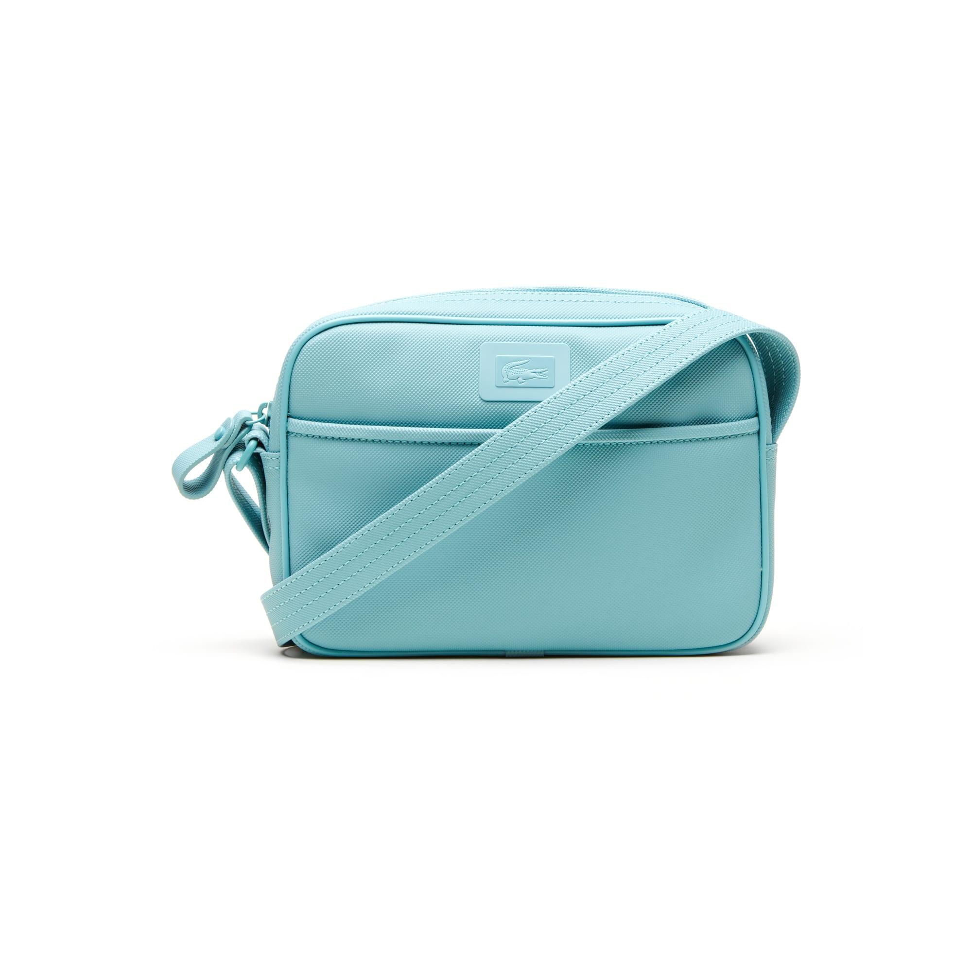 Bolsa tiracolo WOMEN'S CLASSIC pequena
