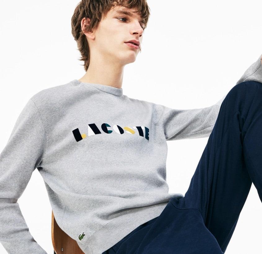 0d9a085ced4 Nova Coleção de. Suéteres   Moletons