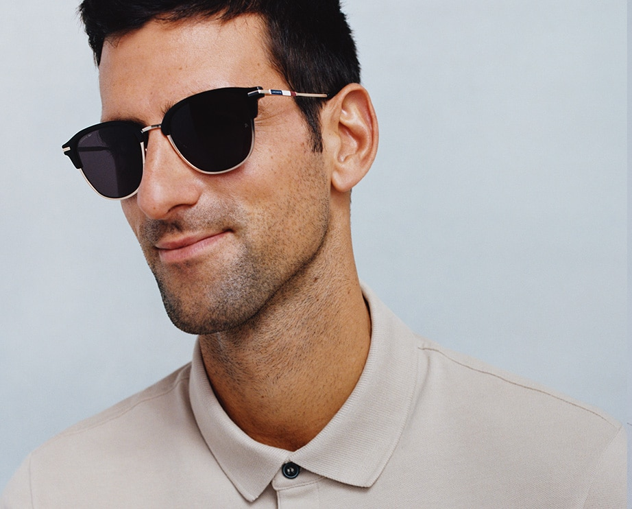 Lacoste_Sunglasses_Novak