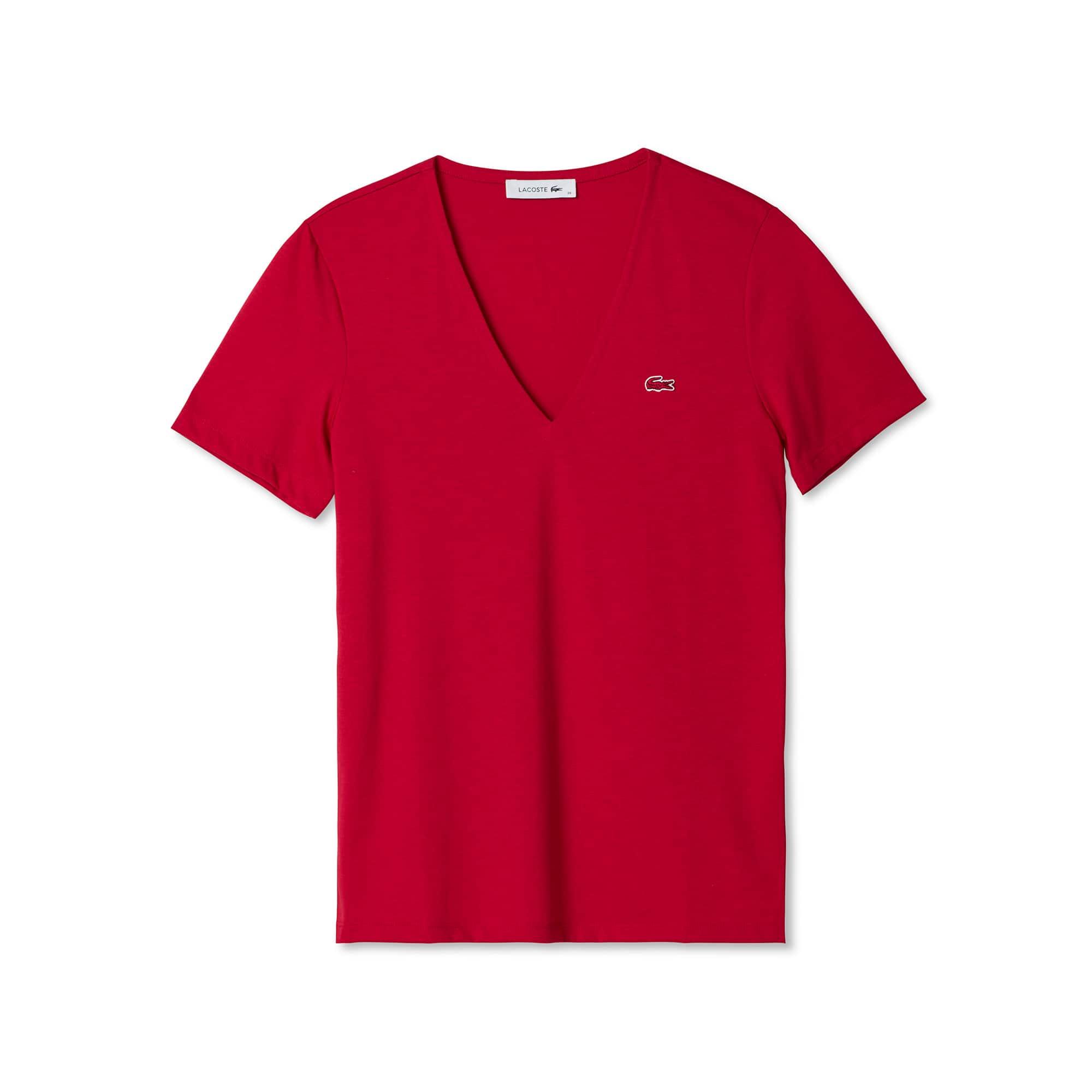 76201ca269 Camisetas