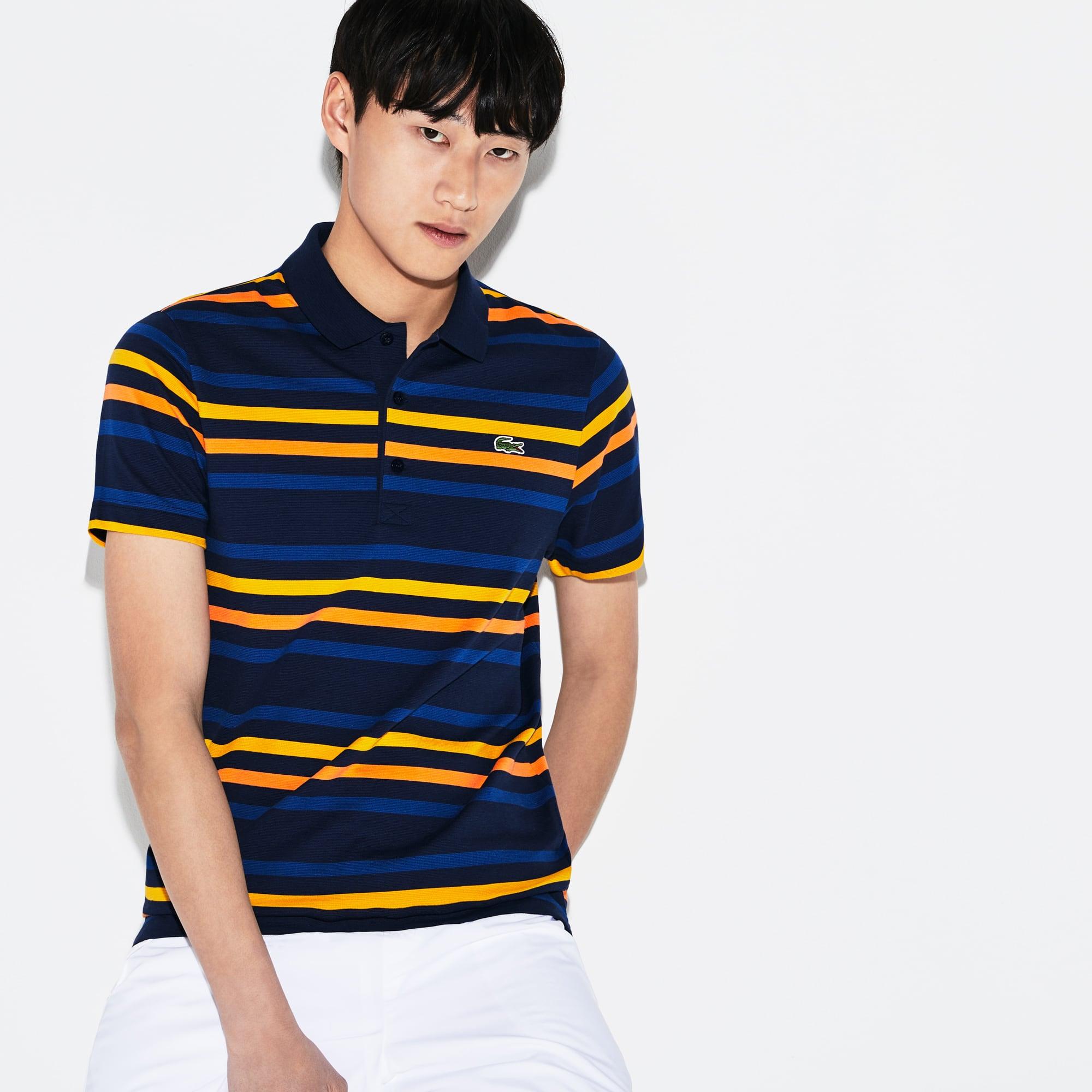 ba5bb40db2 Camisas polo para homens