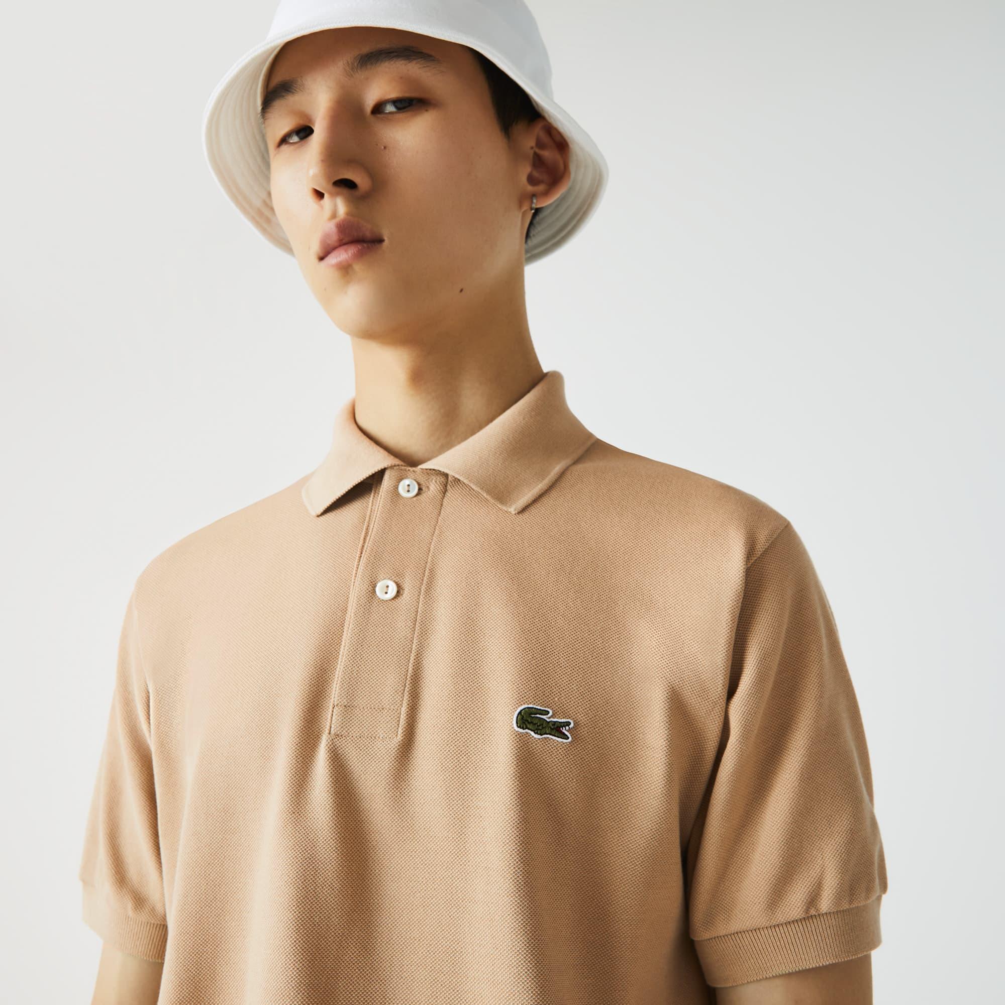 ac9abbb559 Camisas polo para homens