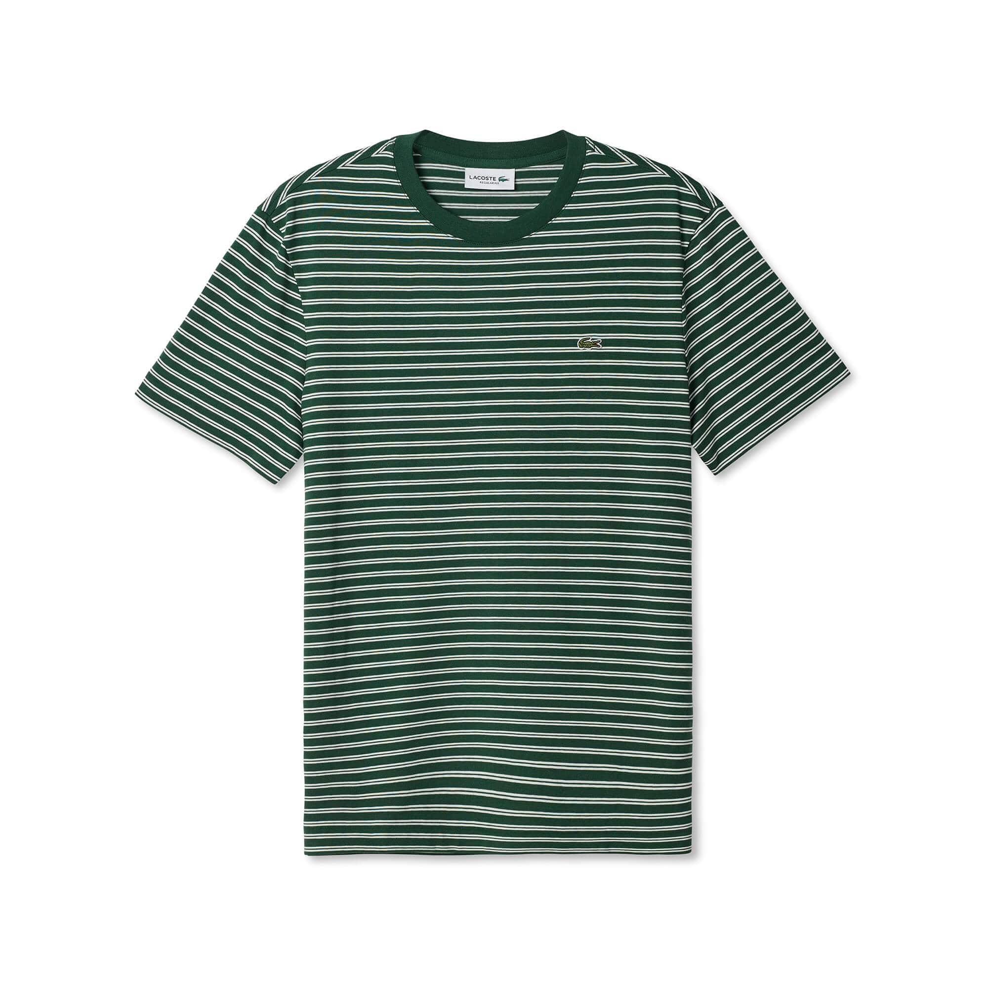 d278d3efe71 Camisetas