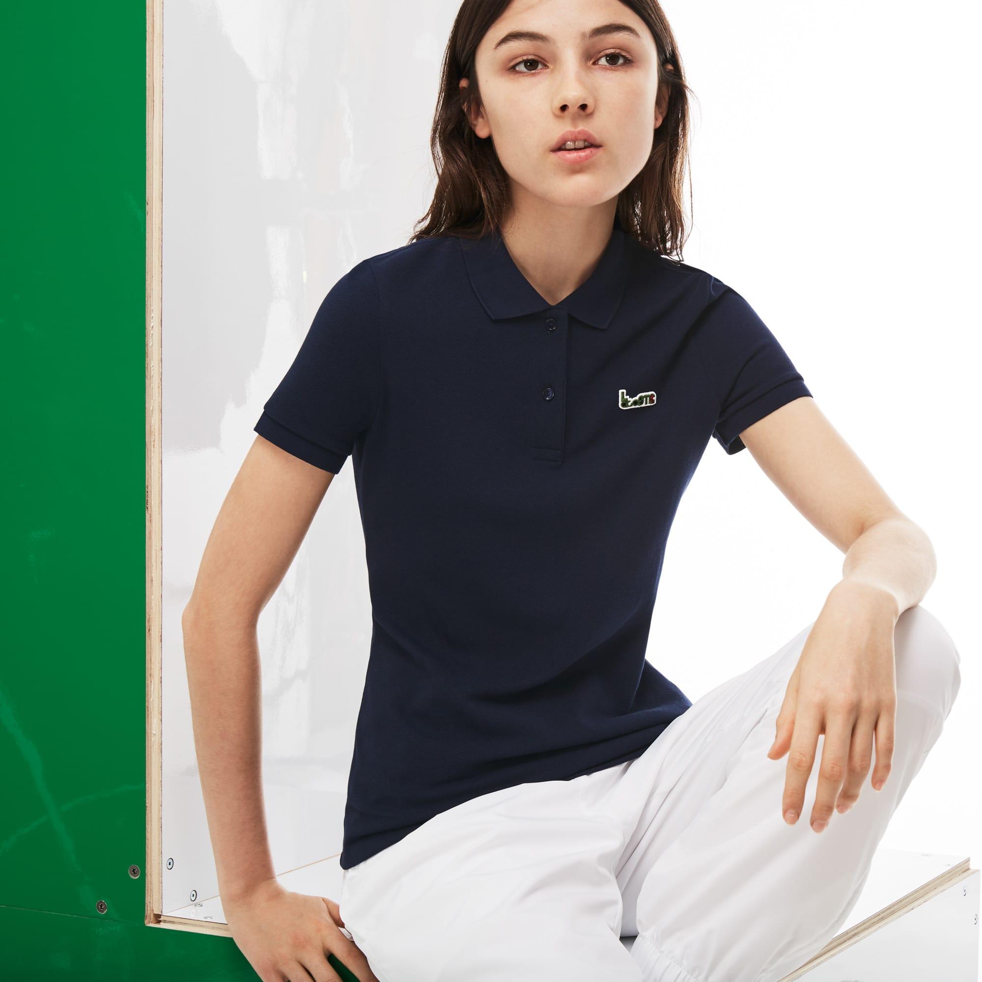 Todas as Camisas Polo   A Coleção Polo   LACOSTE b58027d1cf