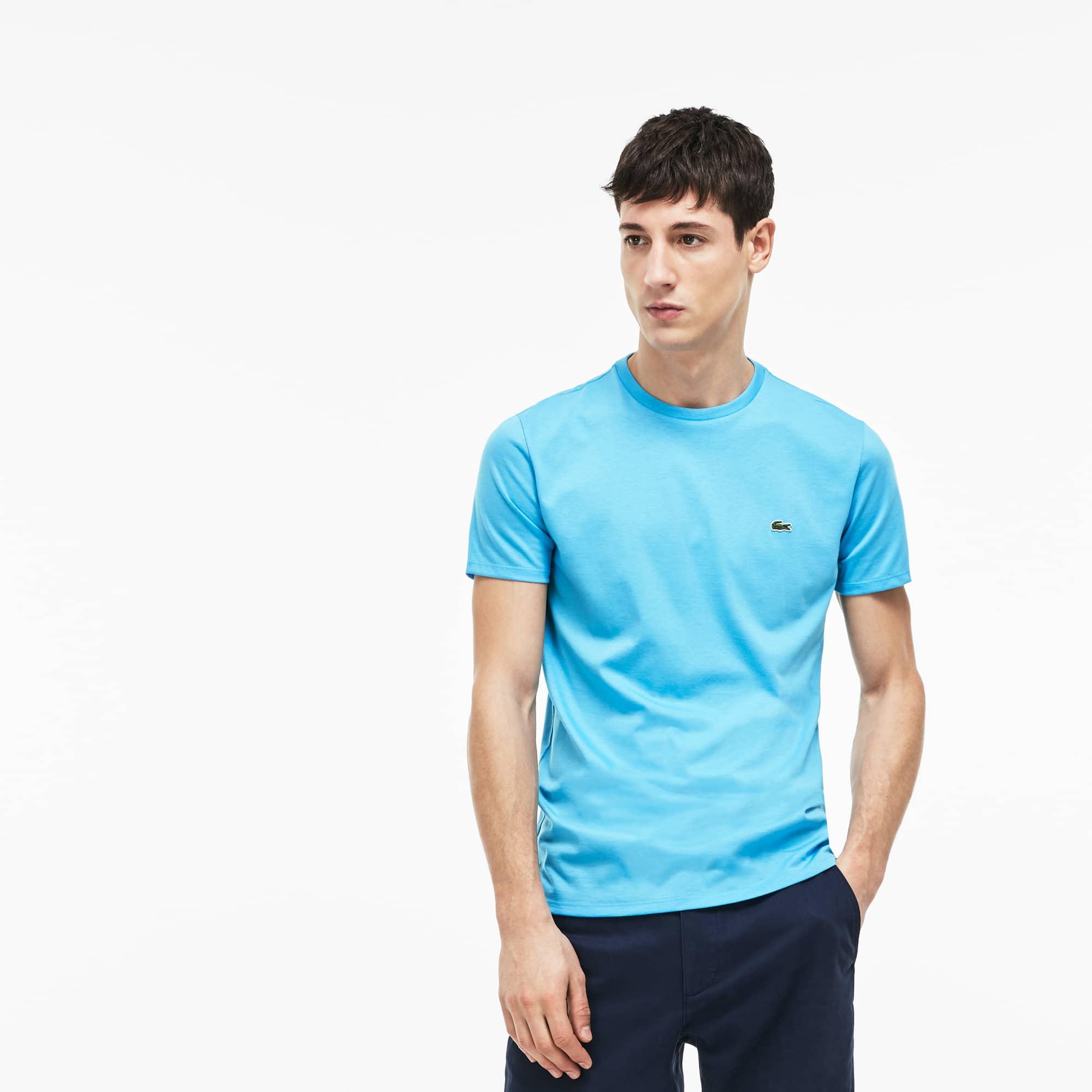 Camisetas  5a3a3c4b7b25b