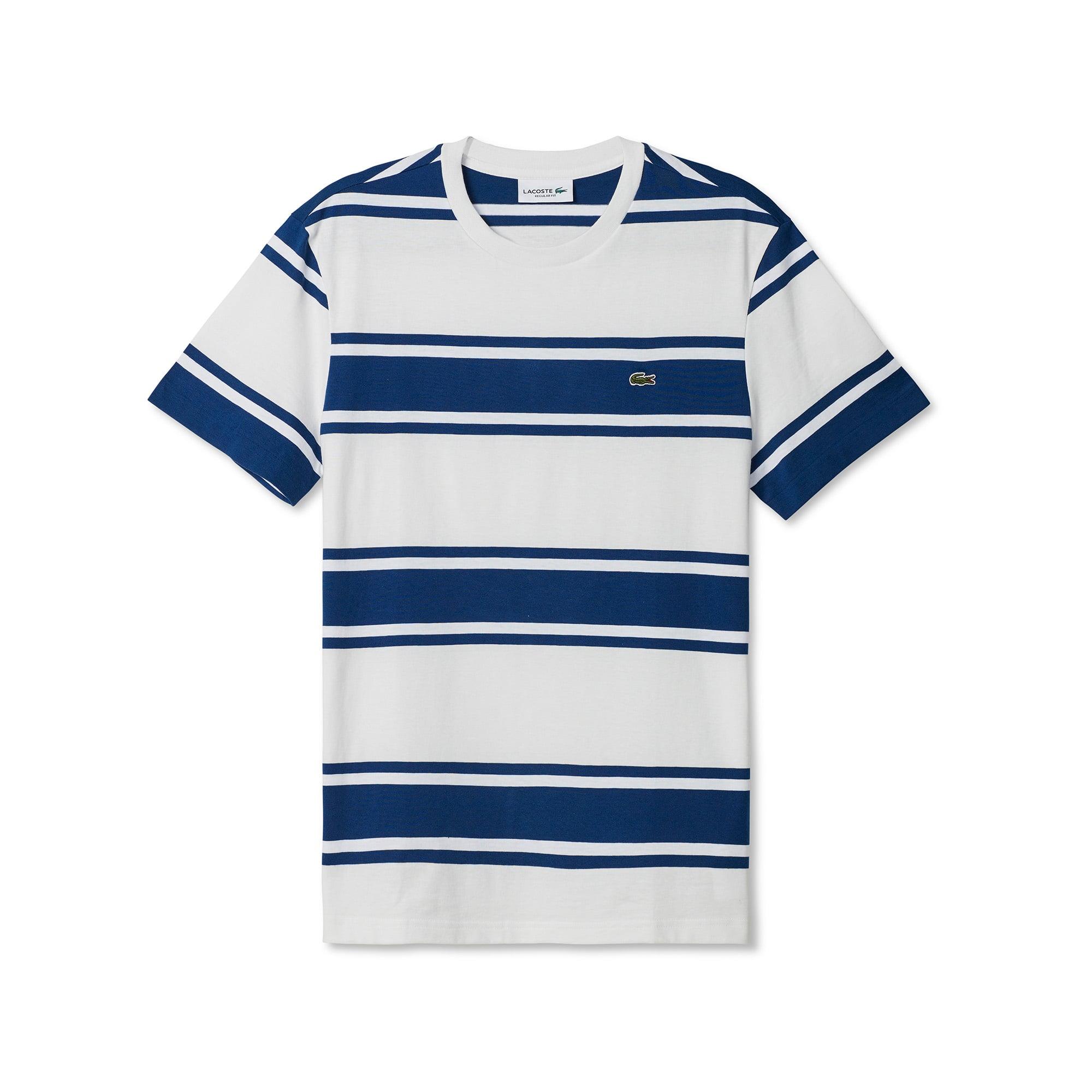 05ccc50fdb2 Camisetas
