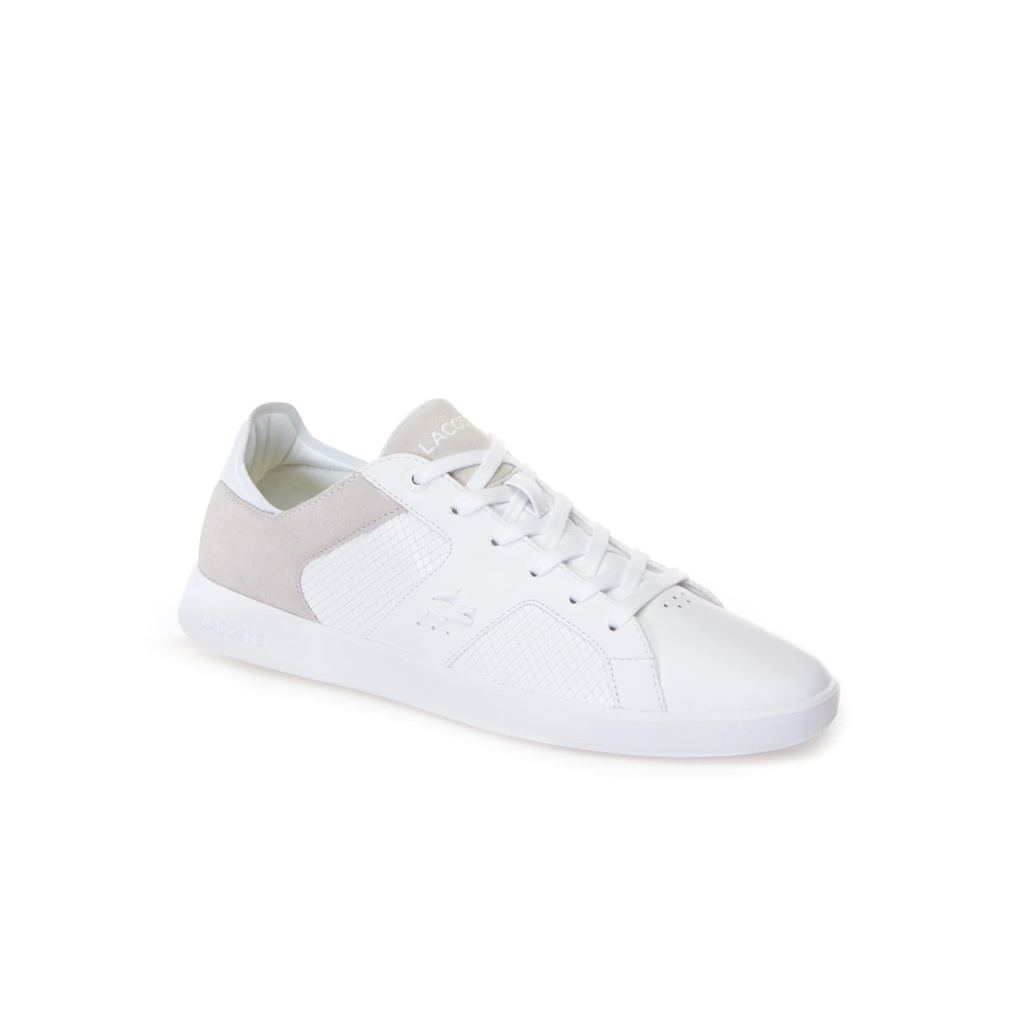 45e4c80a6 Coleção de Tênis | Calçados Masculinos | LACOSTE