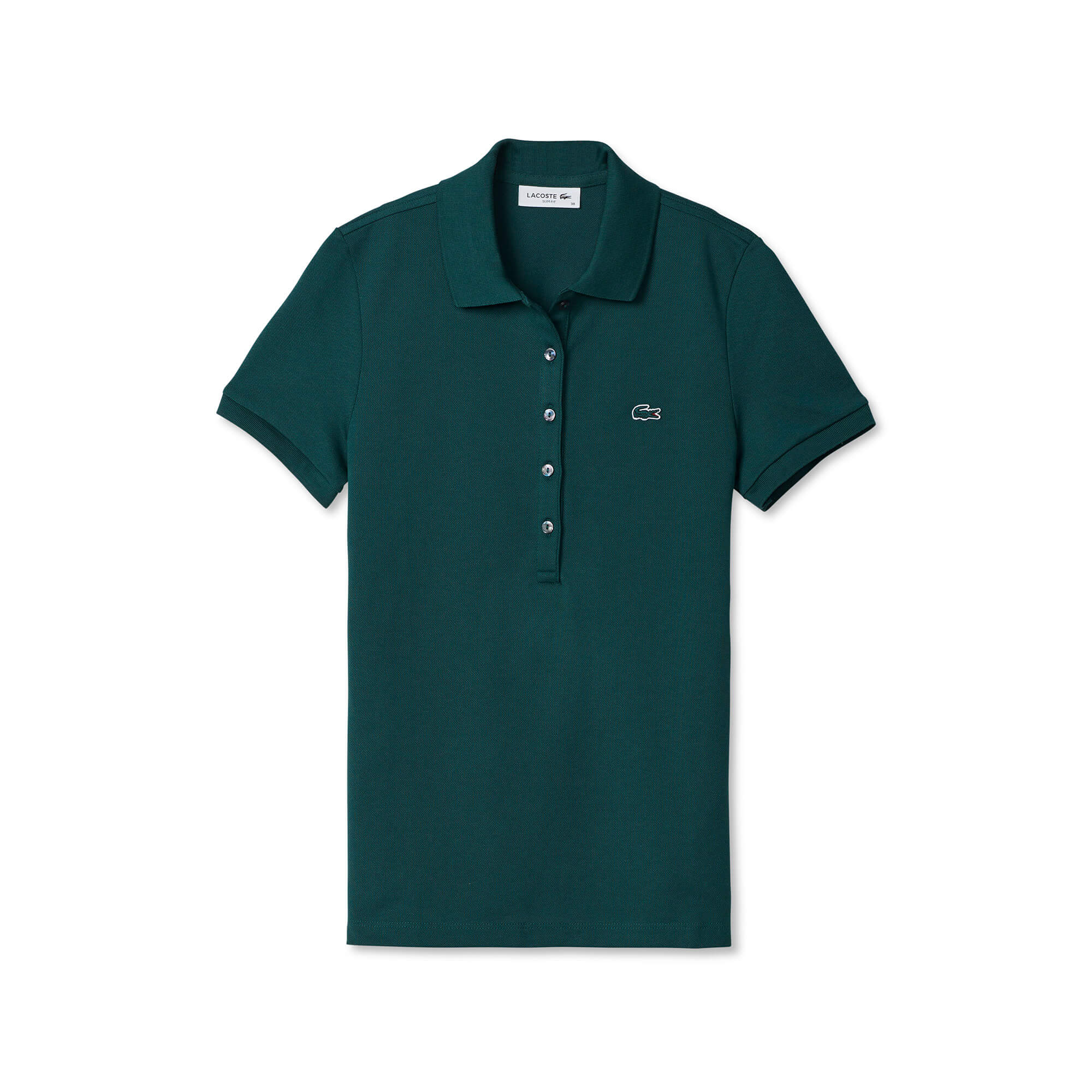 090951c1b1 + 13 cores · Camisa polo ...