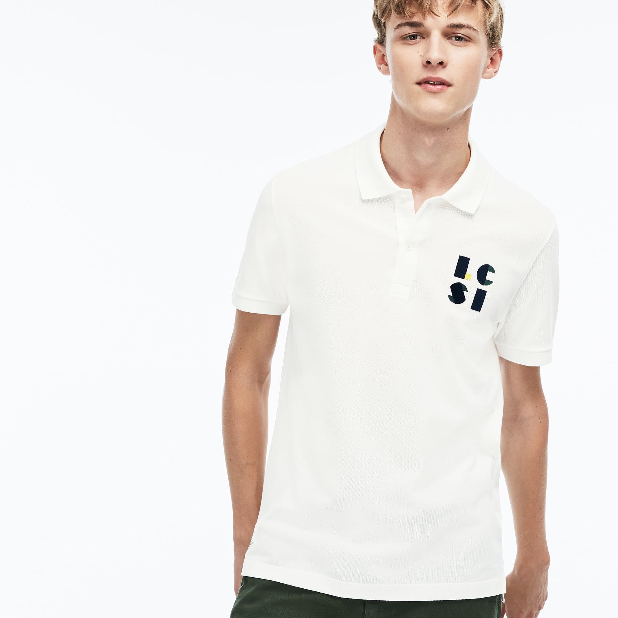 11e92423207fa Camisas polo para homens