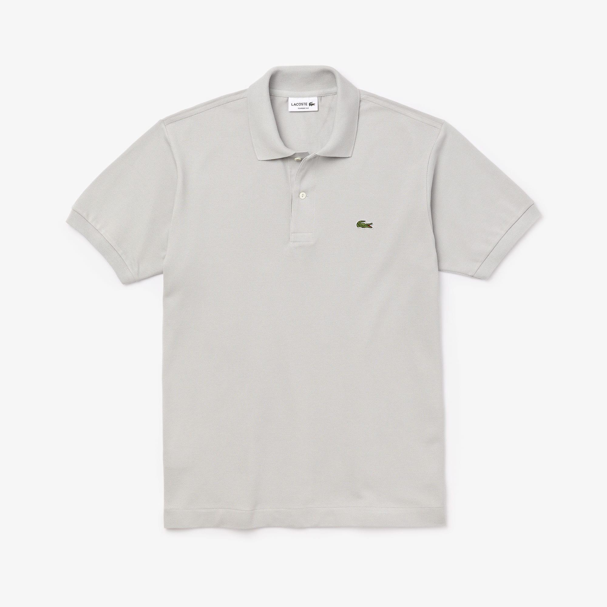 2df9e3ca232 Todas as Camisas Polo