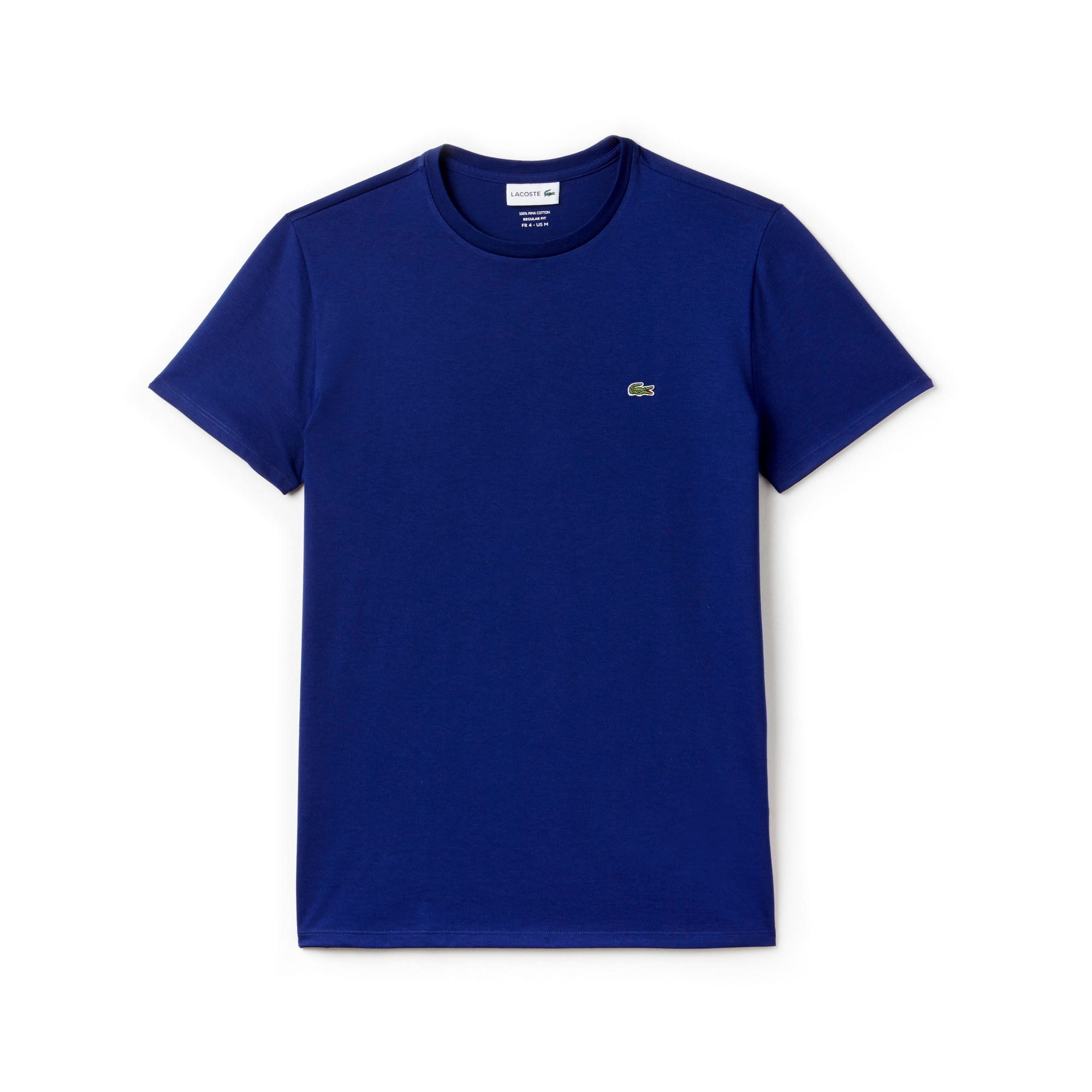 0d61efaa86fcf Camisetas