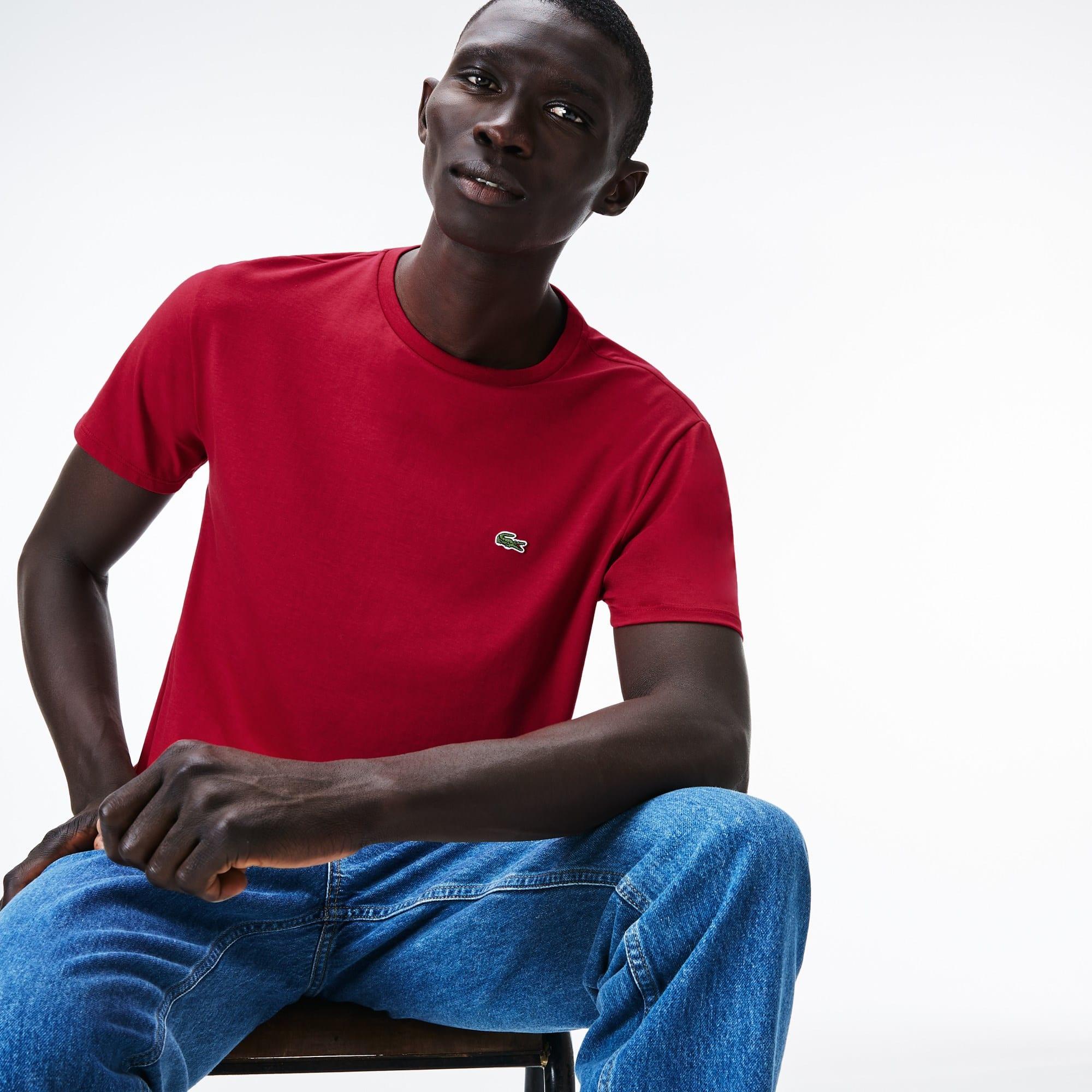 2852f754a7 Camisetas