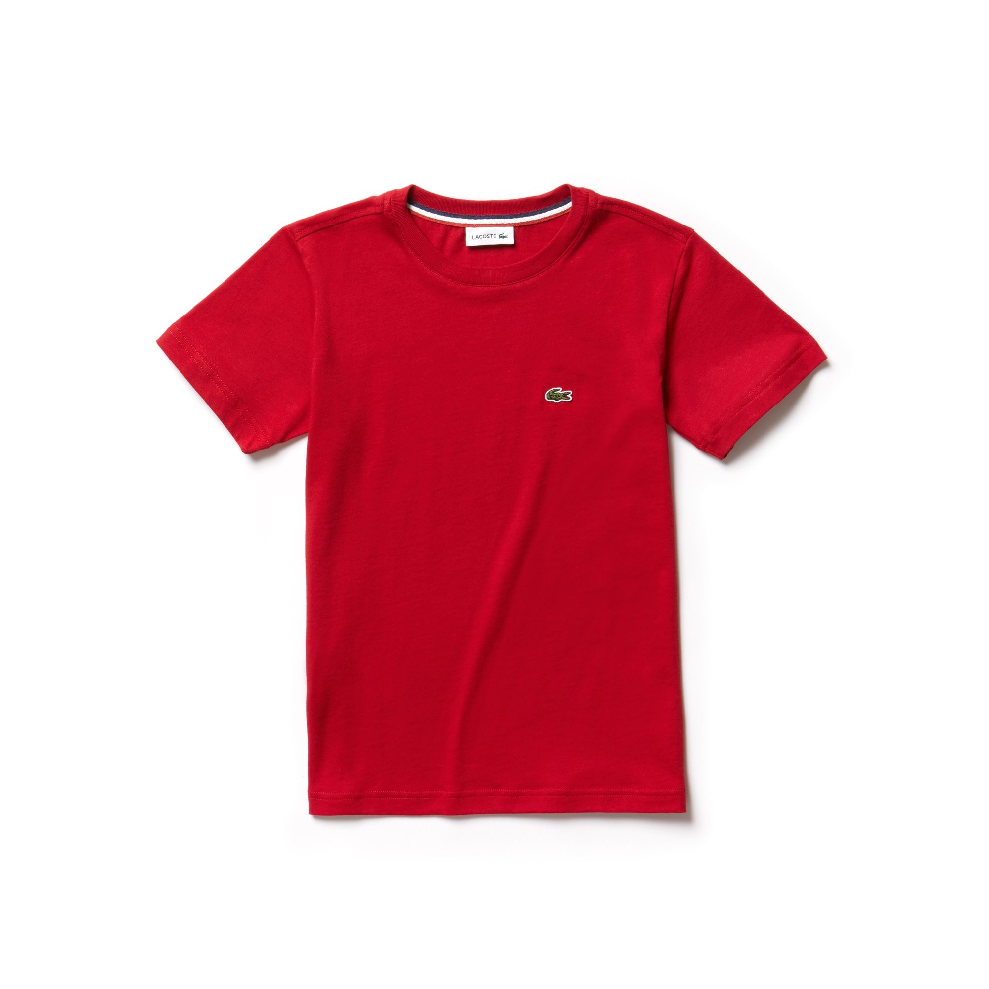 a440dc5dd3963 Camisetas