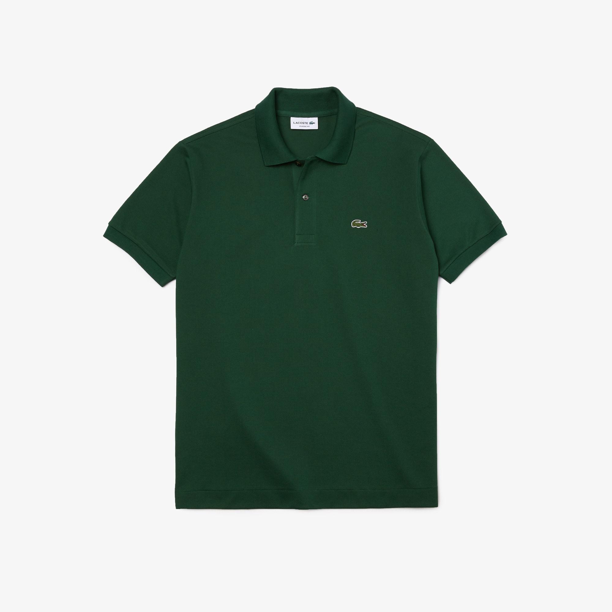 Camisa Polo Masculina L.12.12 b14ad6597965a