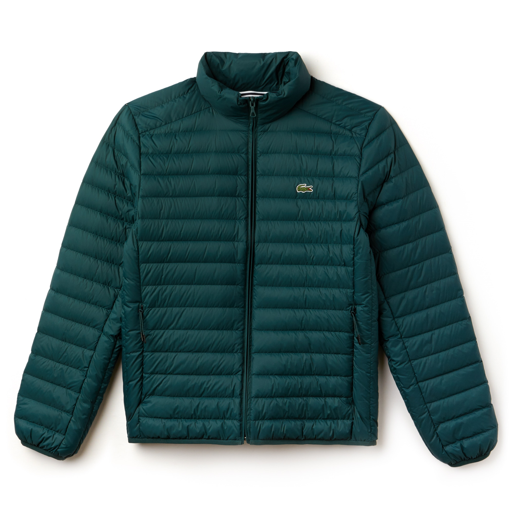Down jacket masculina df85440e349d6