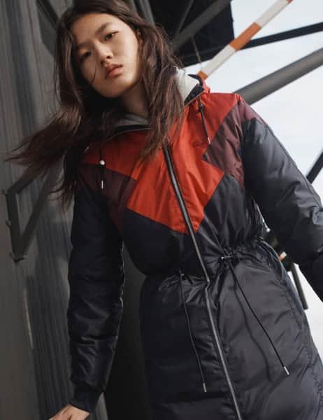 wholesale dealer e6e95 23fef Polos, Kleidung und Lederwaren Online | LACOSTE