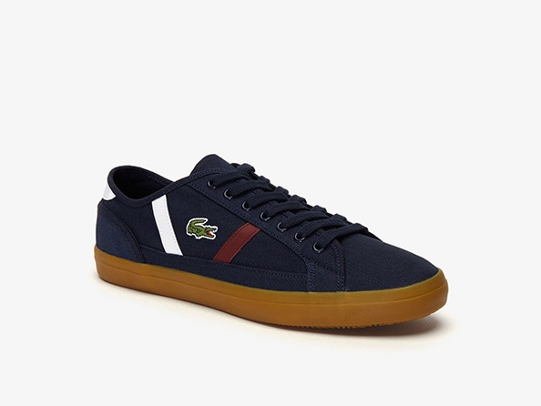 lacoste-sneakers-men-slider-tiles-3-component-tile-product-3