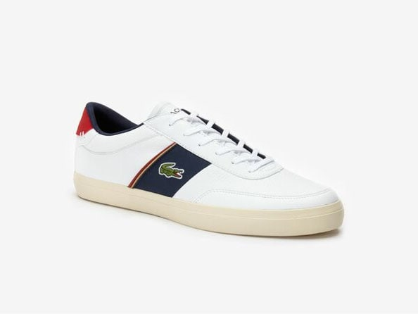 lacoste-sneakers-men-slider-tiles-3-component-tile-product-2