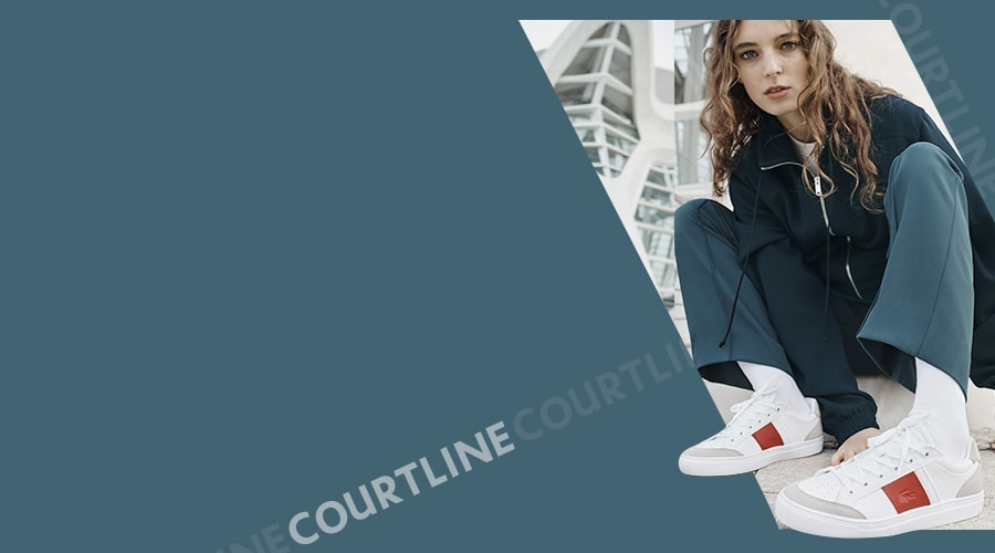 PLP_Content_Star_Product_FW19_Footwear_Courtline_Women