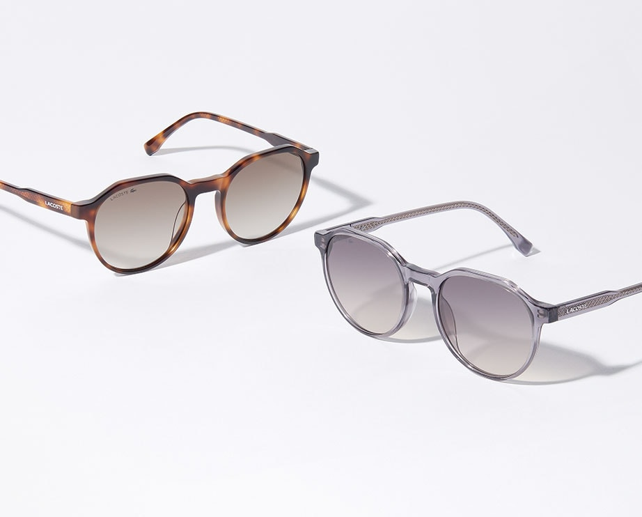 lacoste_women_accessories_eyewear_entry_1