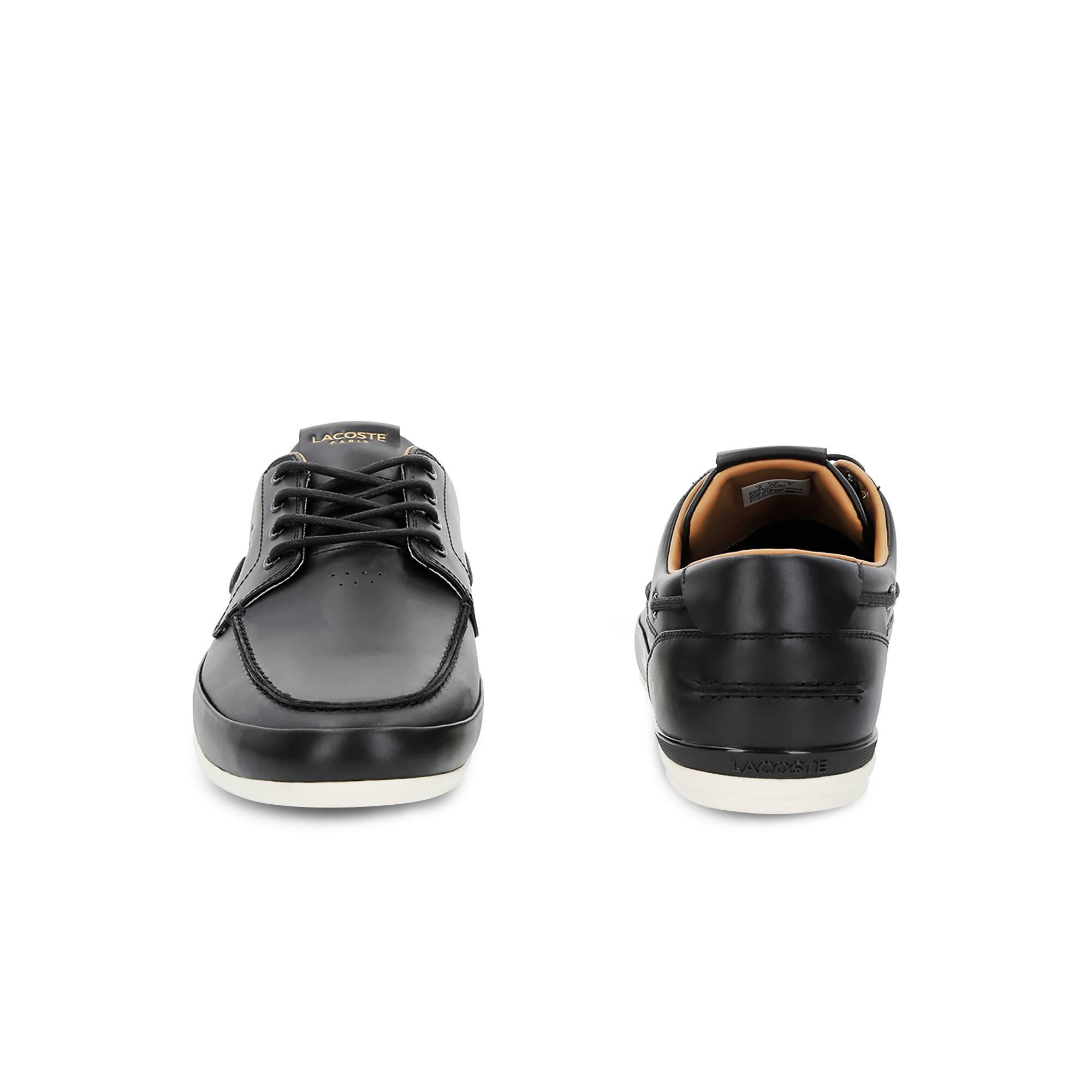 Marina Leder Schuhe Aus Herren Premium WEH9D2I