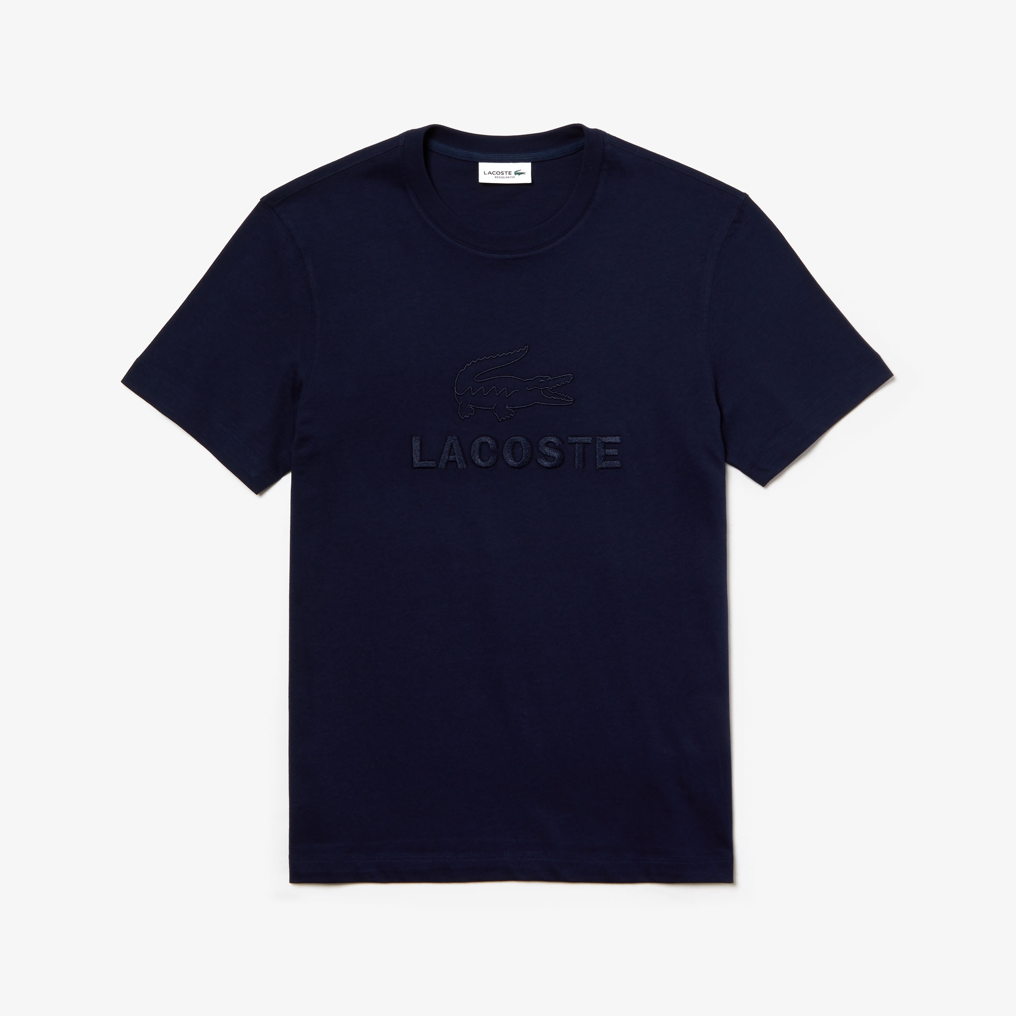 f38534afc2a1e + 5 Farben. Neue Kollektion. Herren T-Shirt ...