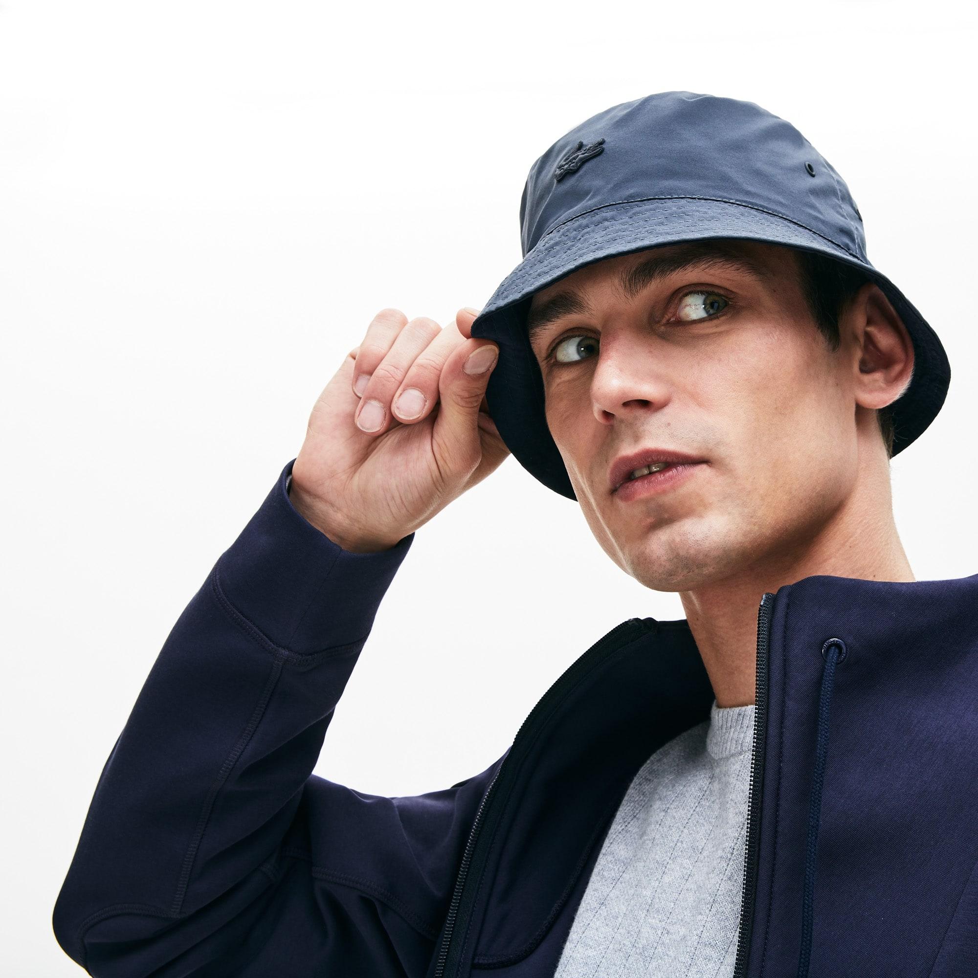 Wie findet man schön und charmant Finden Sie den niedrigsten Preis Polos, Kleidung und Lederwaren Online | LACOSTE