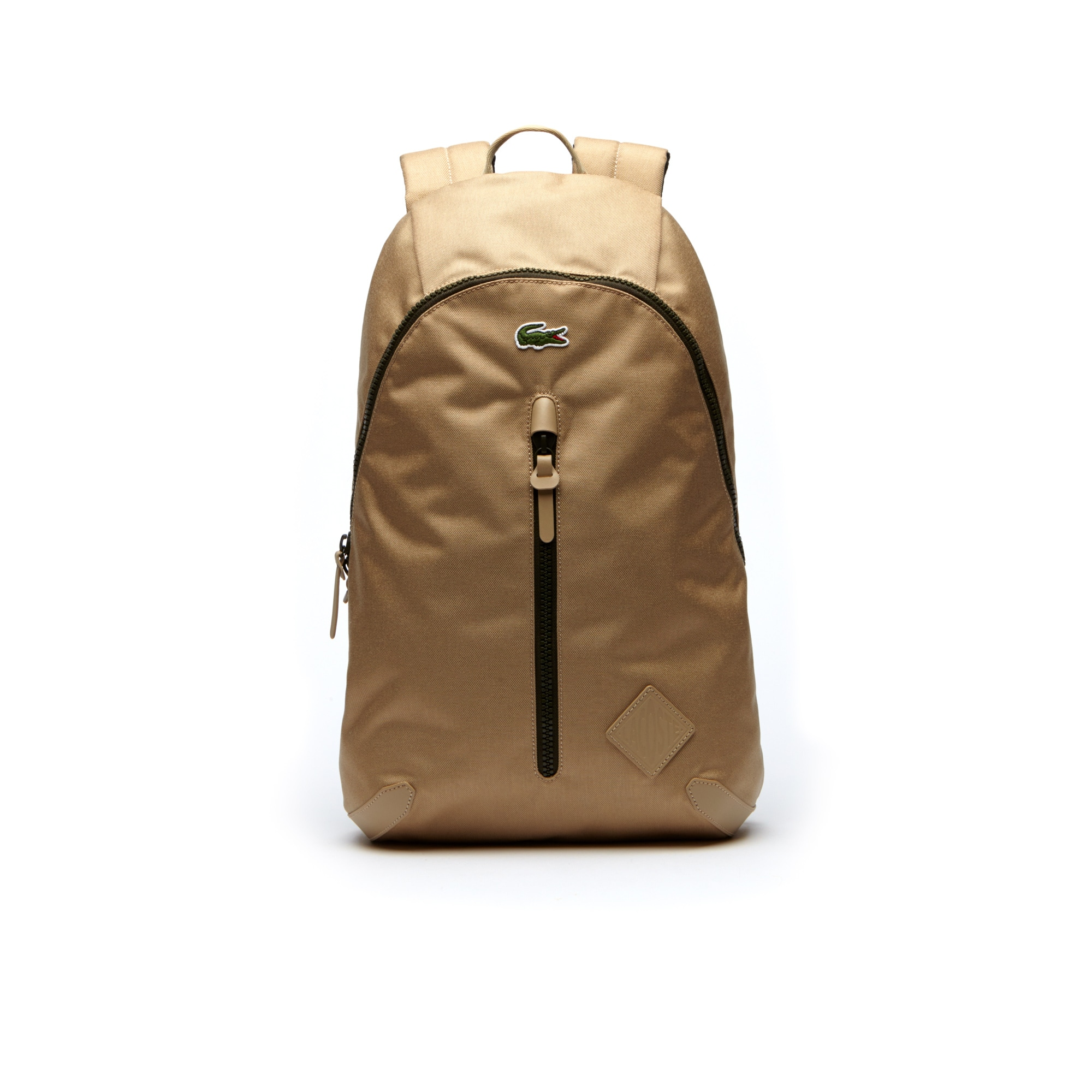 Men's Live Mate Nylon Backpack