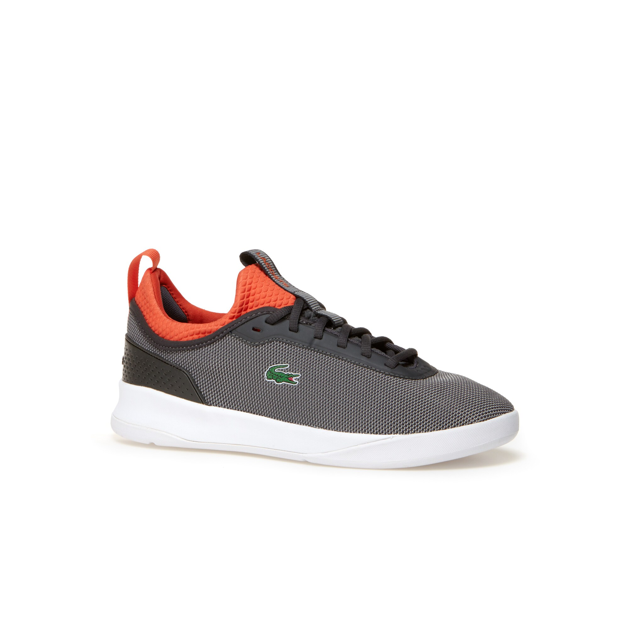 Men's LT Spirit 2.0 Textile Trainers