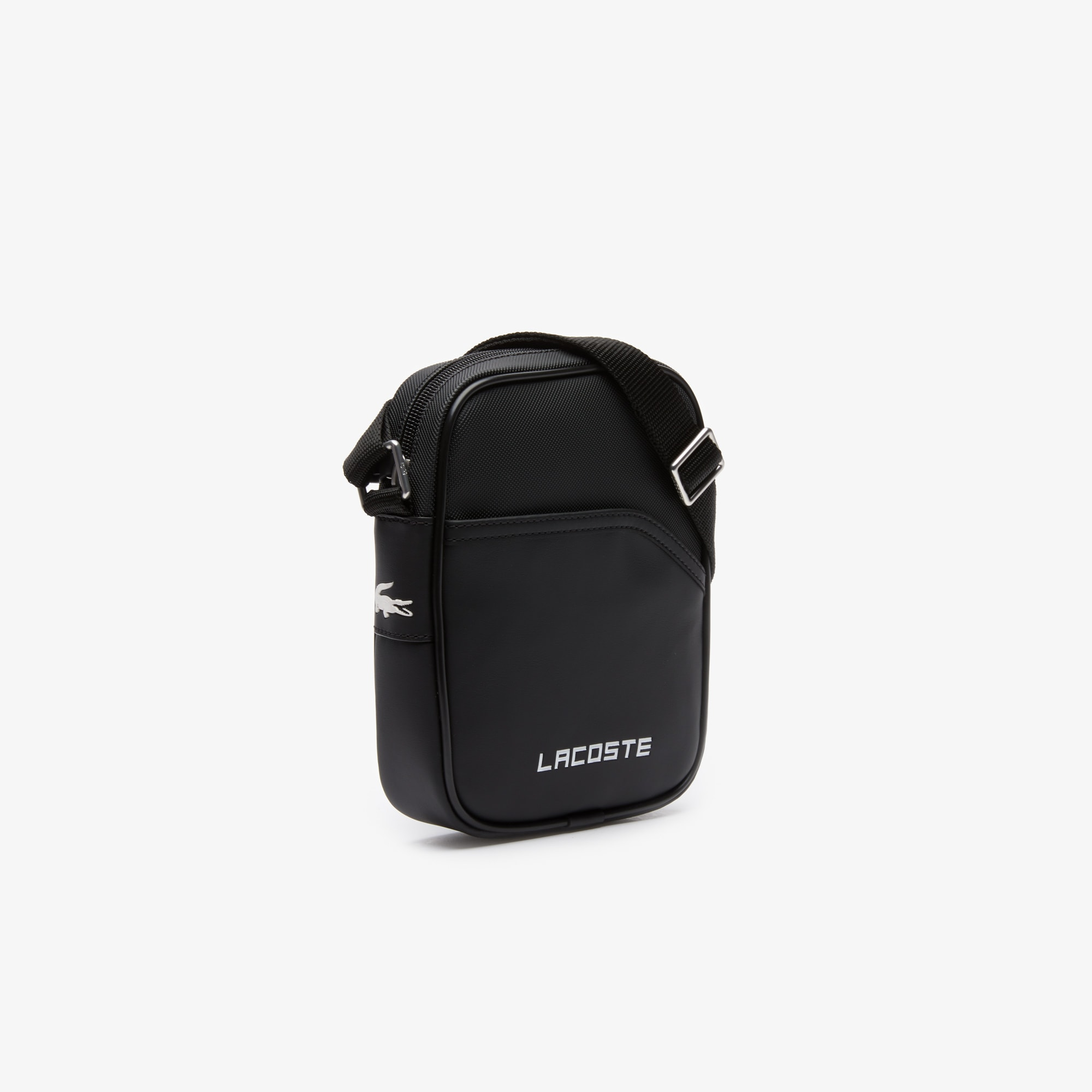 Men's Lacoste SPORT Ultimum Lacoste Lettering Vertical Bag