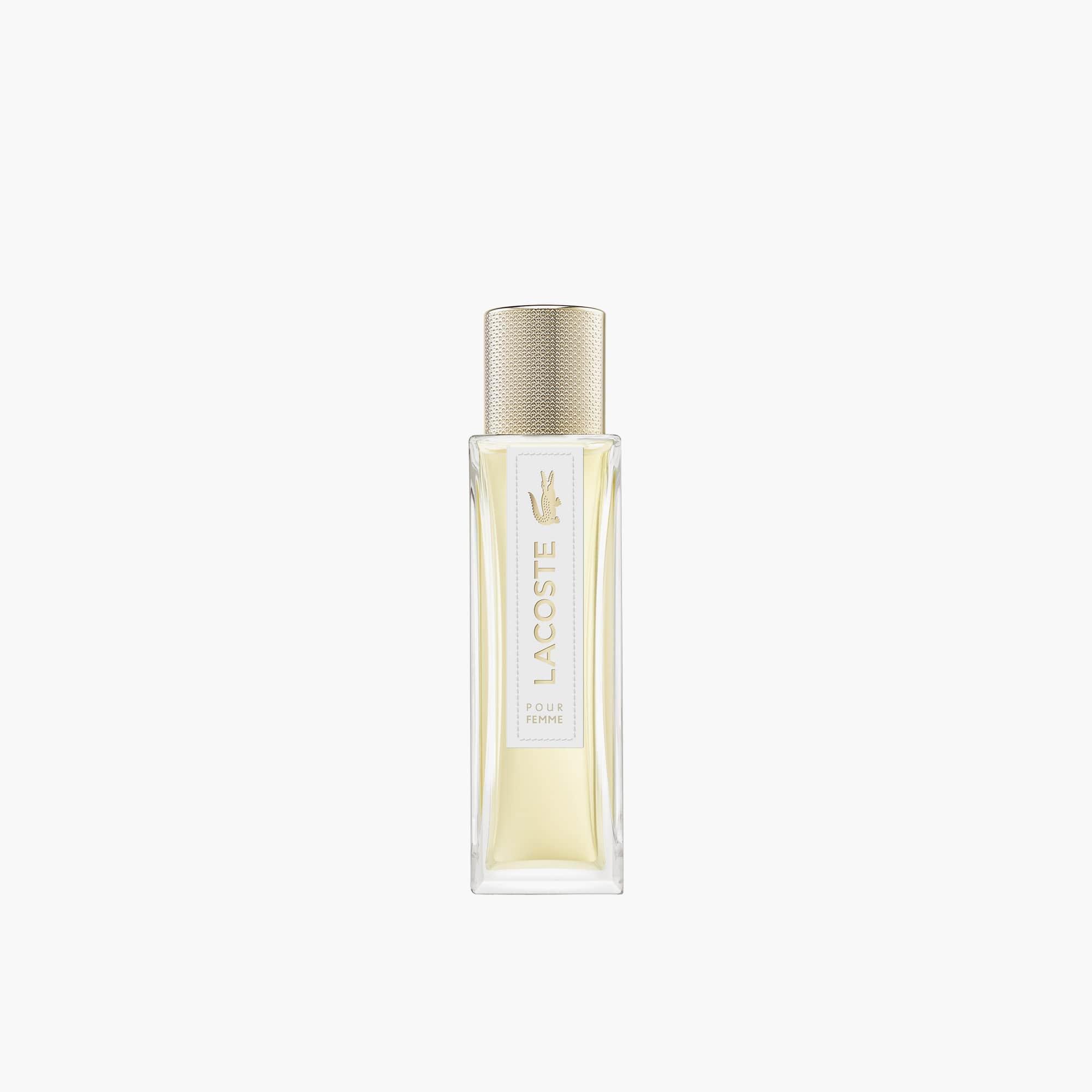 44052d7762 Lacoste Pour Femme Eau de Parfum Légère 50ml