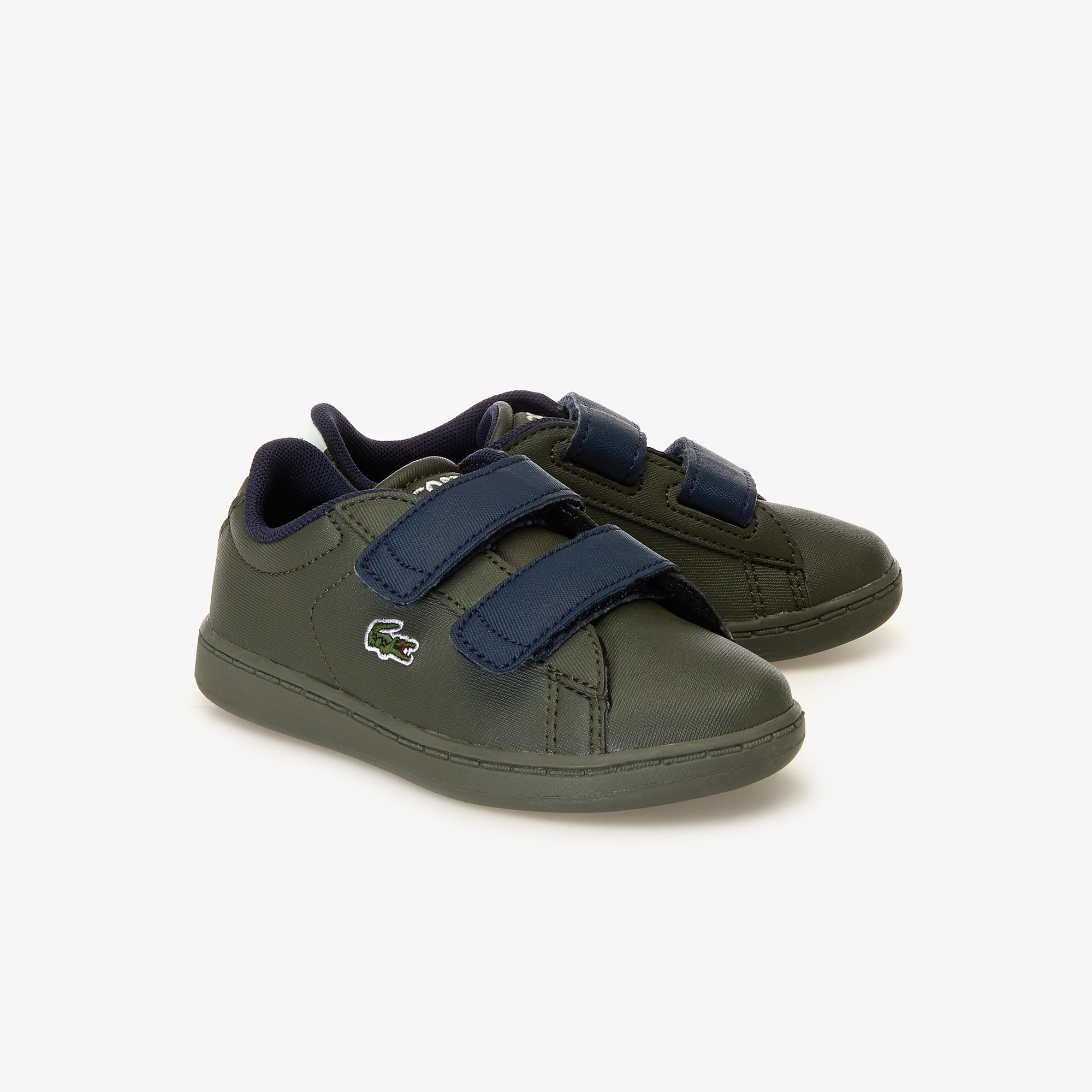 602f47ec27 Infants' Carnaby Evo Strap Synthetic Trainers